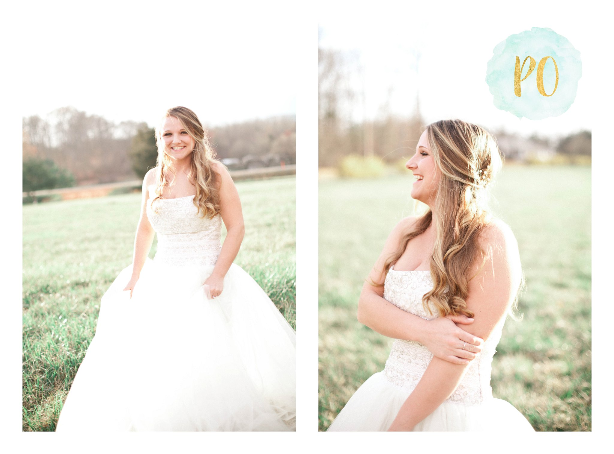 outdoor-landrum-greenville-sc-bridal-wedding-photos_0033.jpg