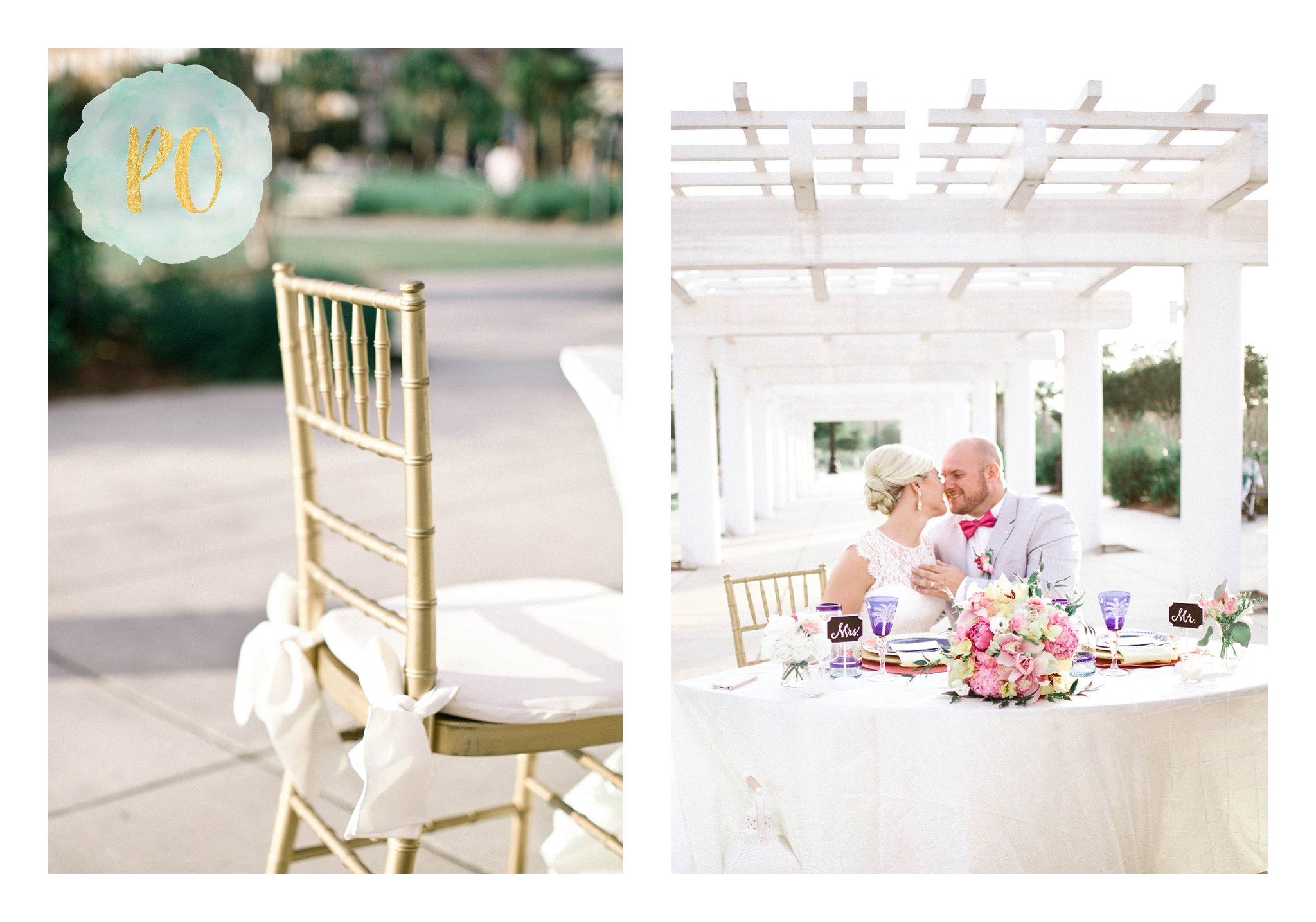market-commons-myrtle-beach-sc-wedding-photos_0006.jpg