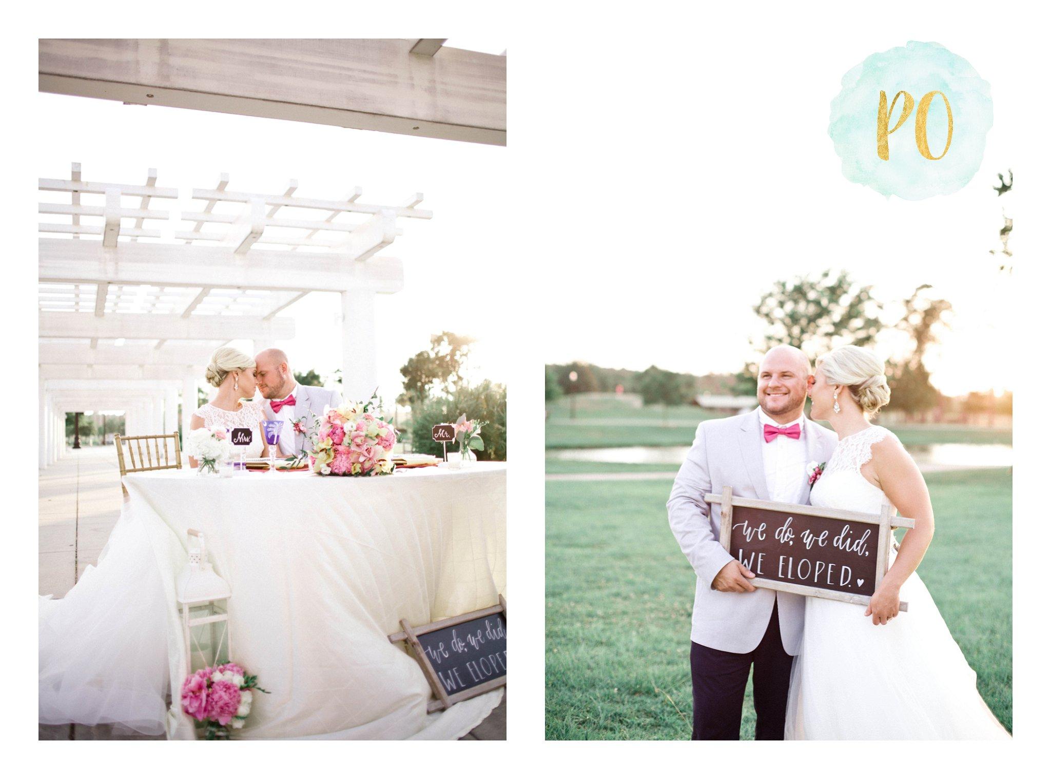 market-commons-myrtle-beach-sc-wedding-photos_0021.jpg
