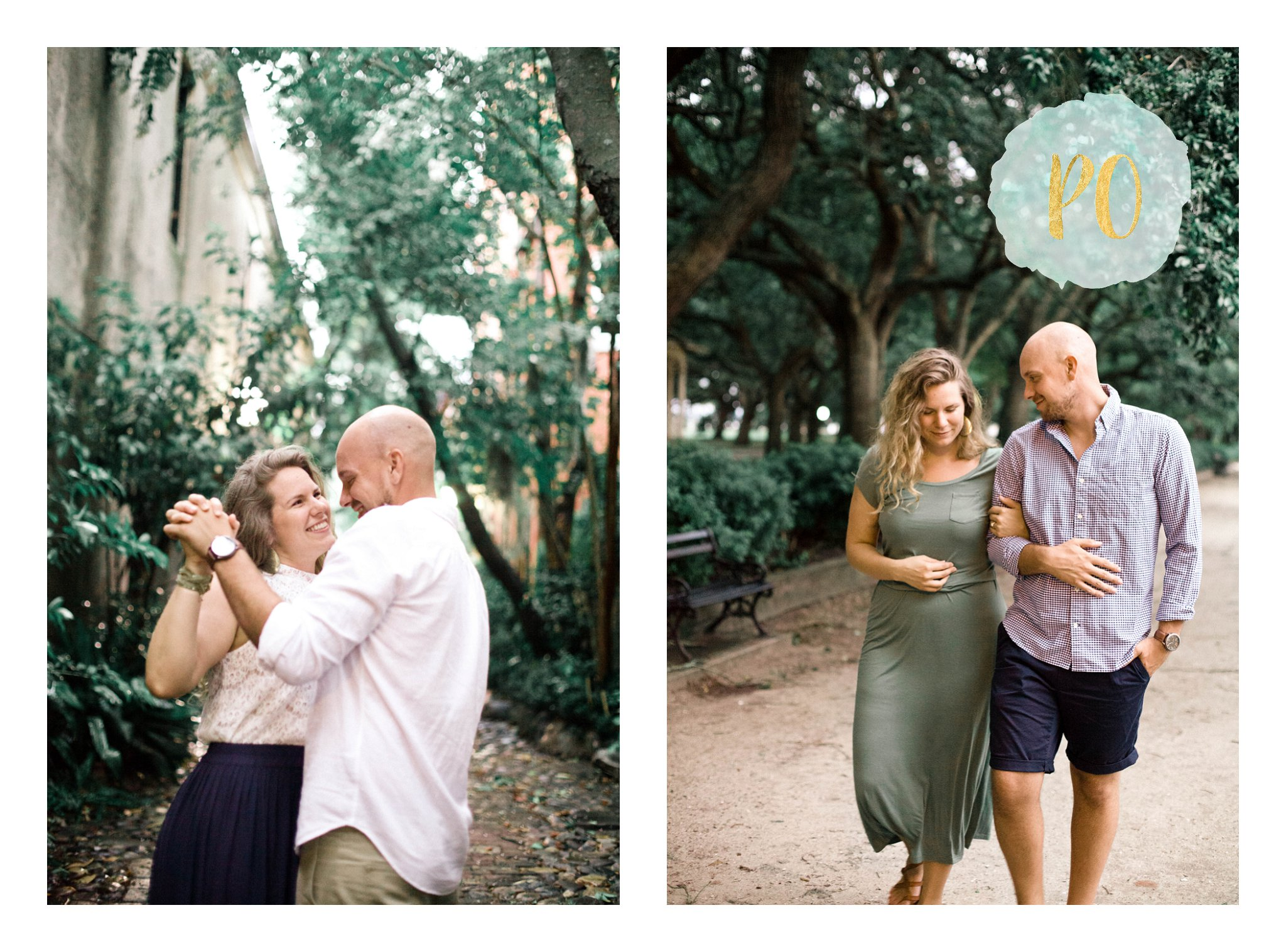 downtown-historic-charleston-sc-engagement-photos_0031.jpg