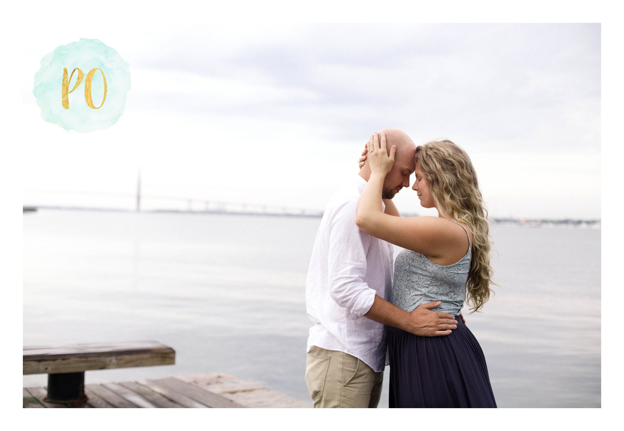 downtown-historic-charleston-sc-engagement-photos_0038.jpg