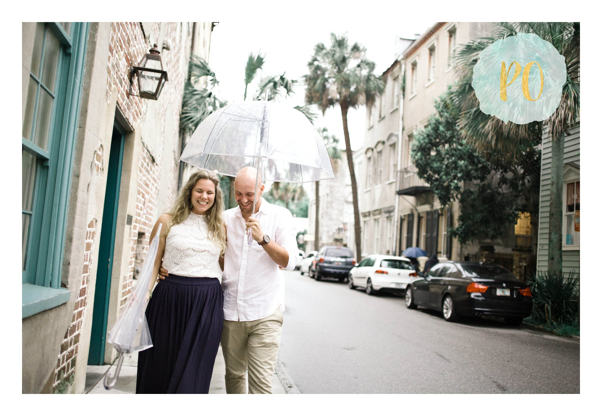 downtown-historic-charleston-sc-engagement-photos_0042.jpg