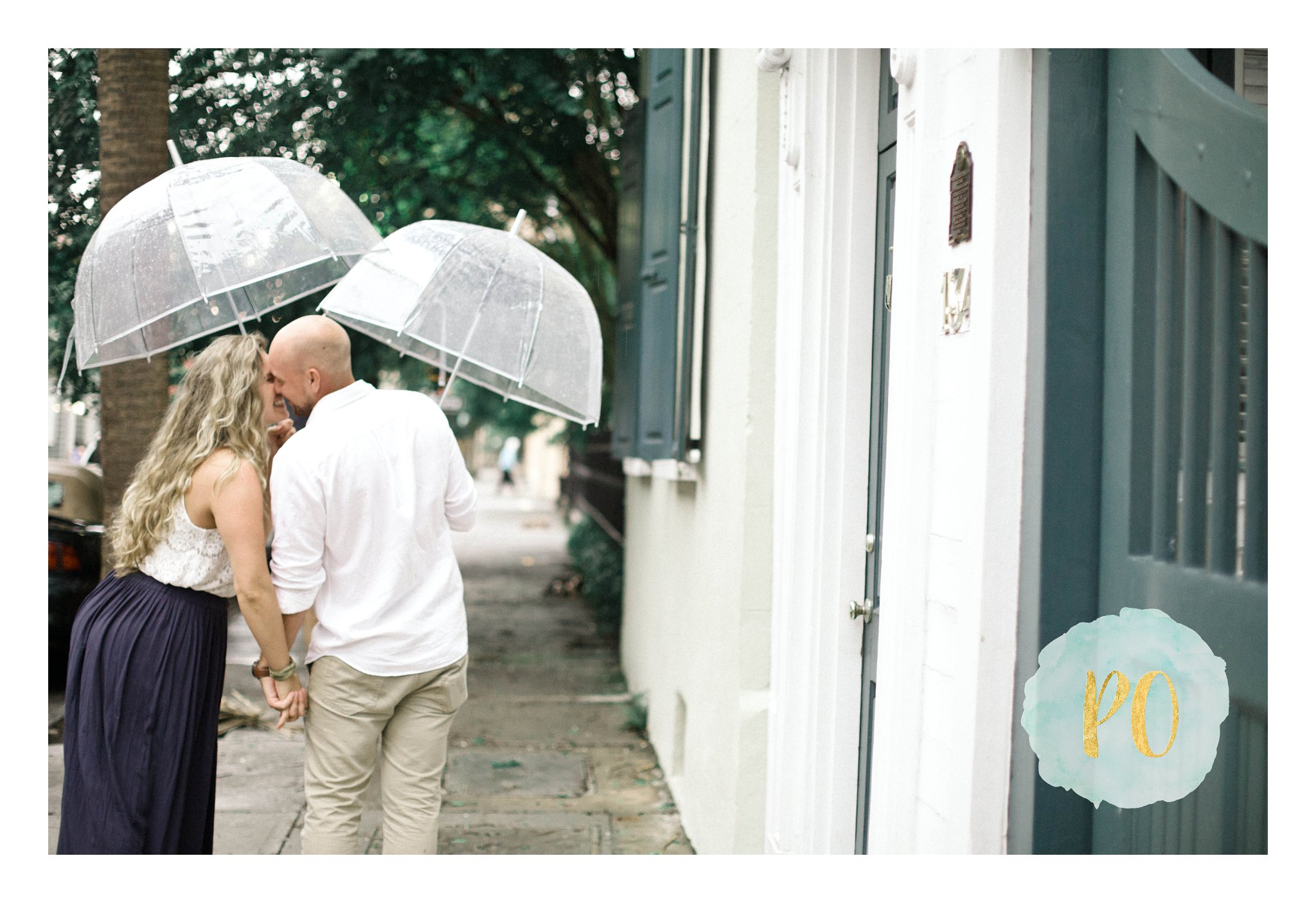 downtown-historic-charleston-sc-engagement-photos_0045.jpg