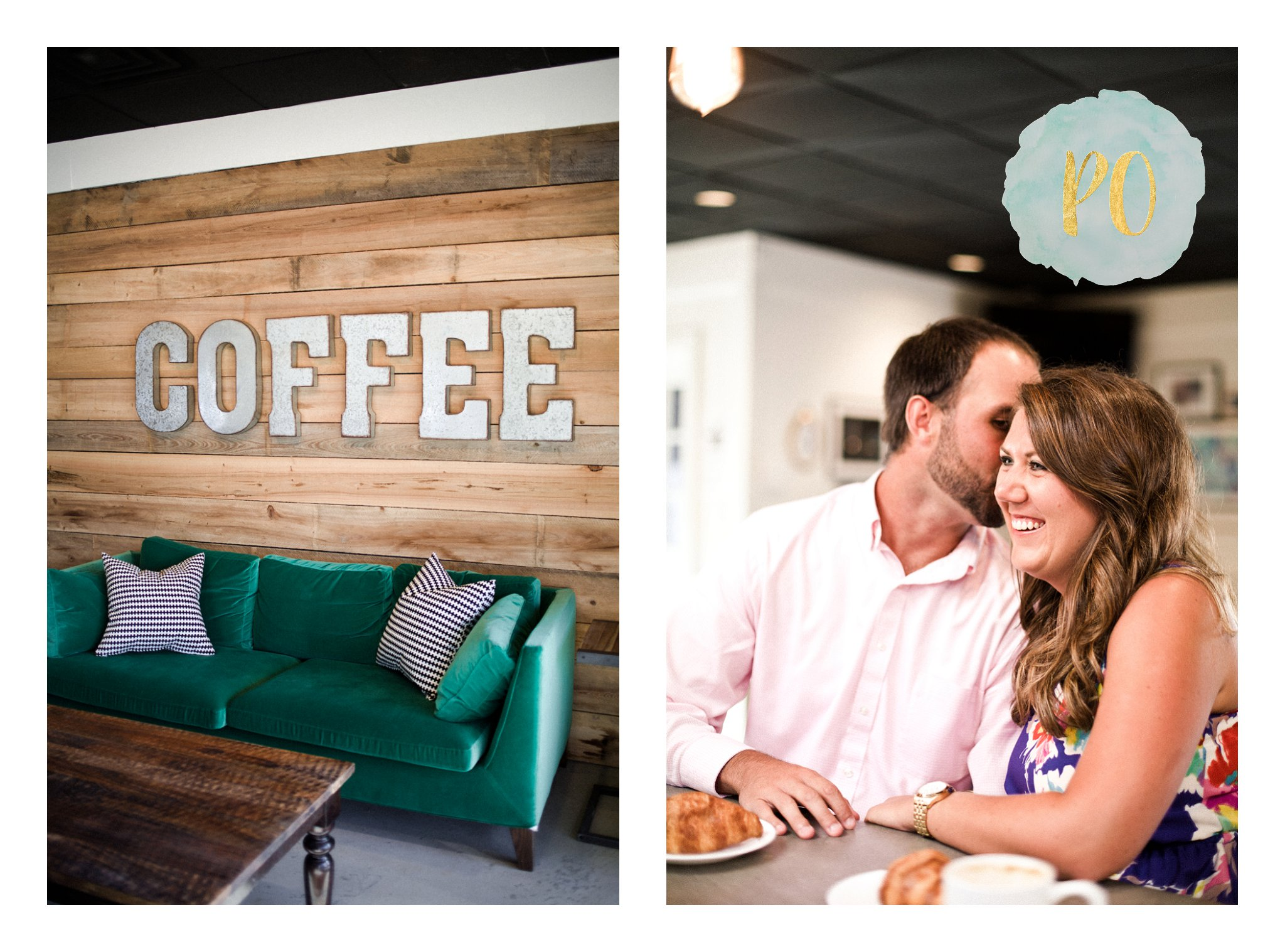 coffee-house-conway-sc-engagement-photos_0003.jpg