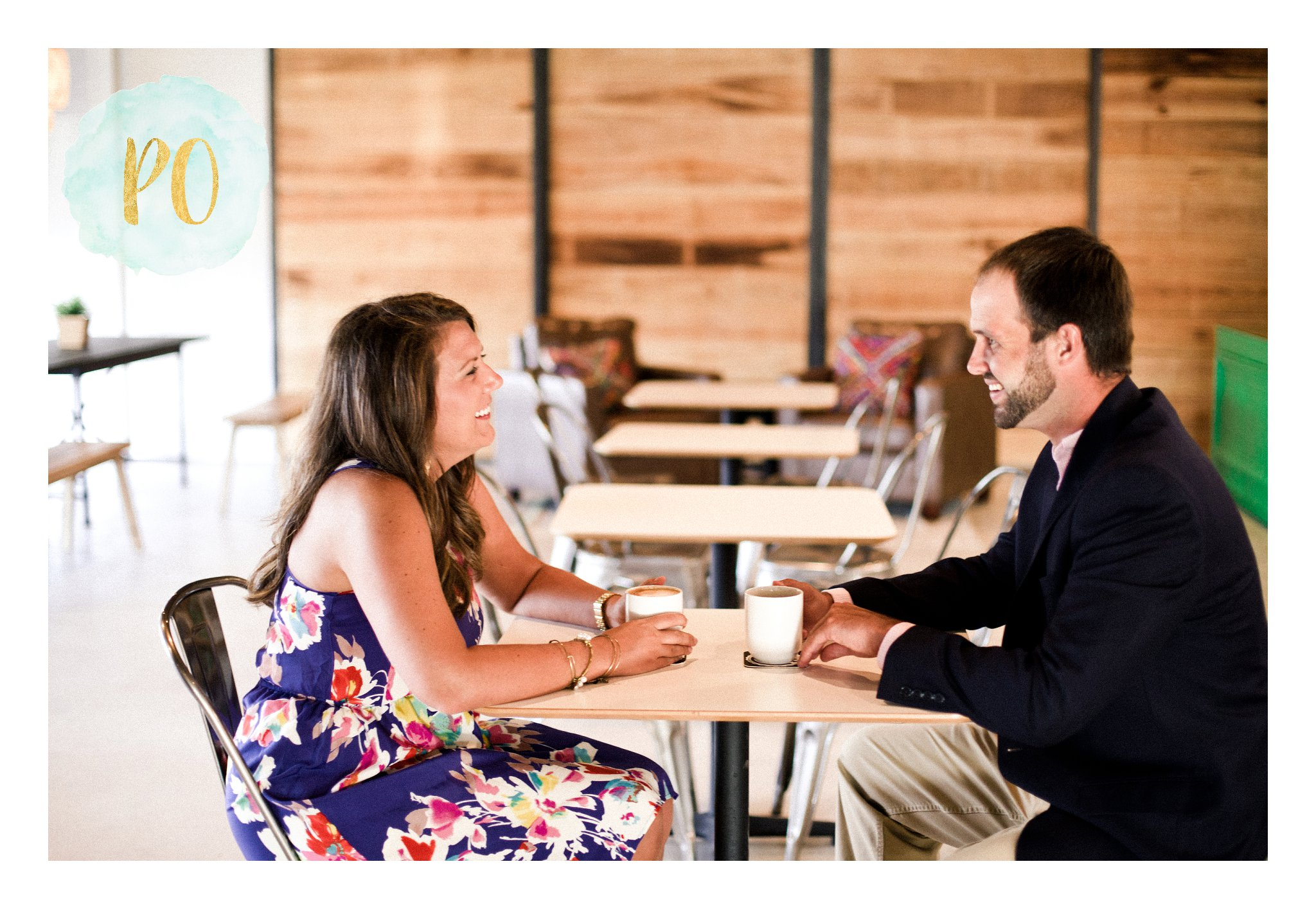 coffee-house-conway-sc-engagement-photos_0005.jpg