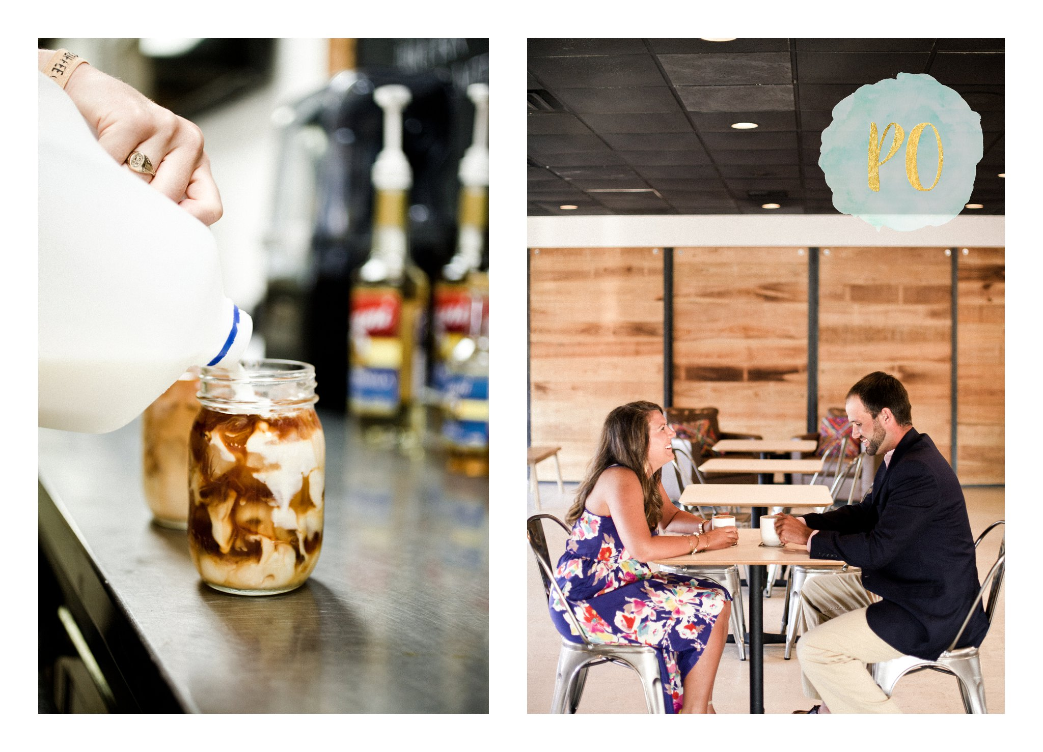 coffee-house-conway-sc-engagement-photos_0006.jpg