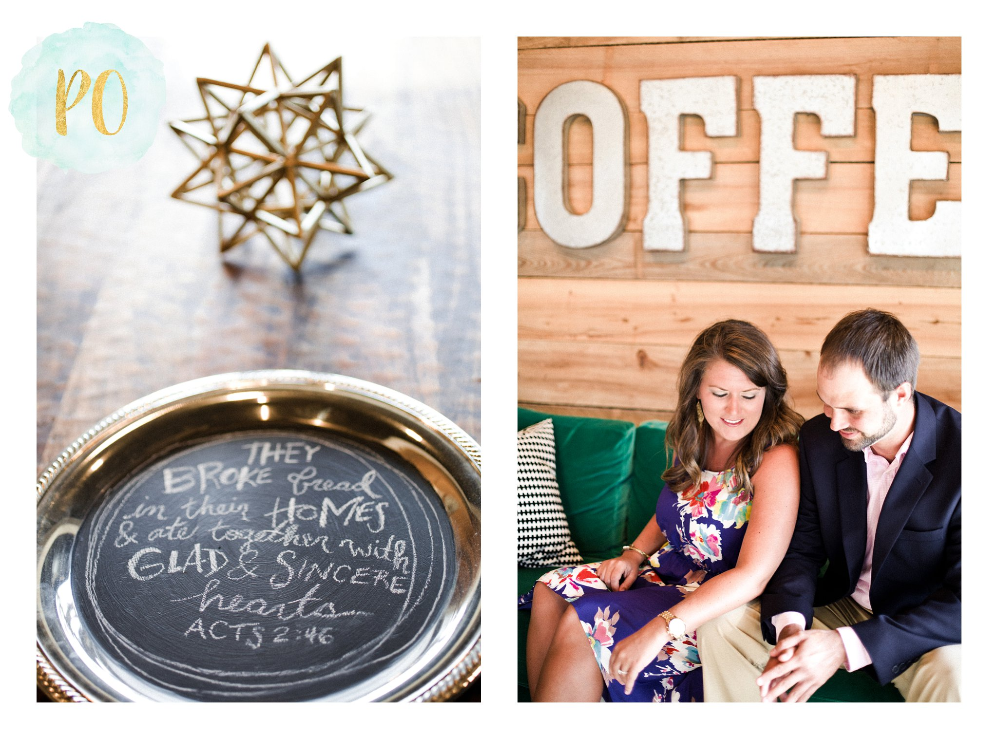 coffee-house-conway-sc-engagement-photos_0013.jpg
