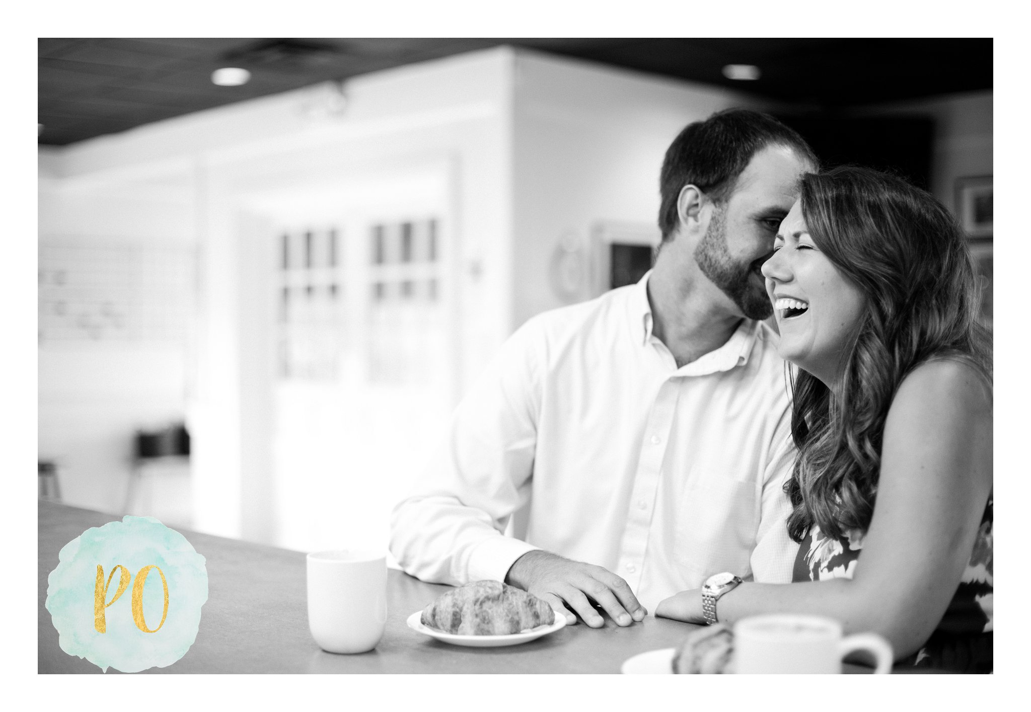 coffee-house-conway-sc-engagement-photos_0024.jpg