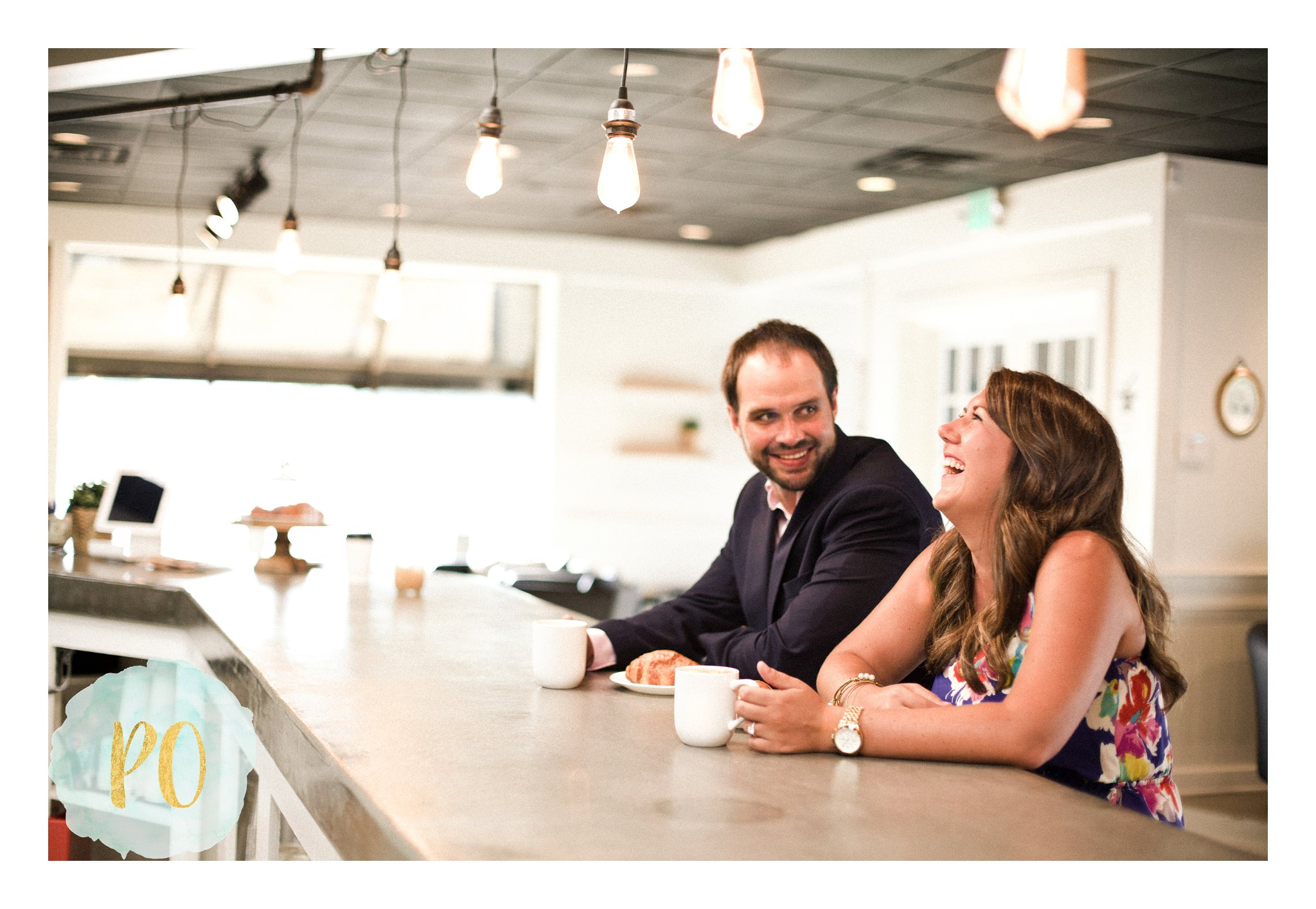 coffee-house-conway-sc-engagement-photos_0023.jpg