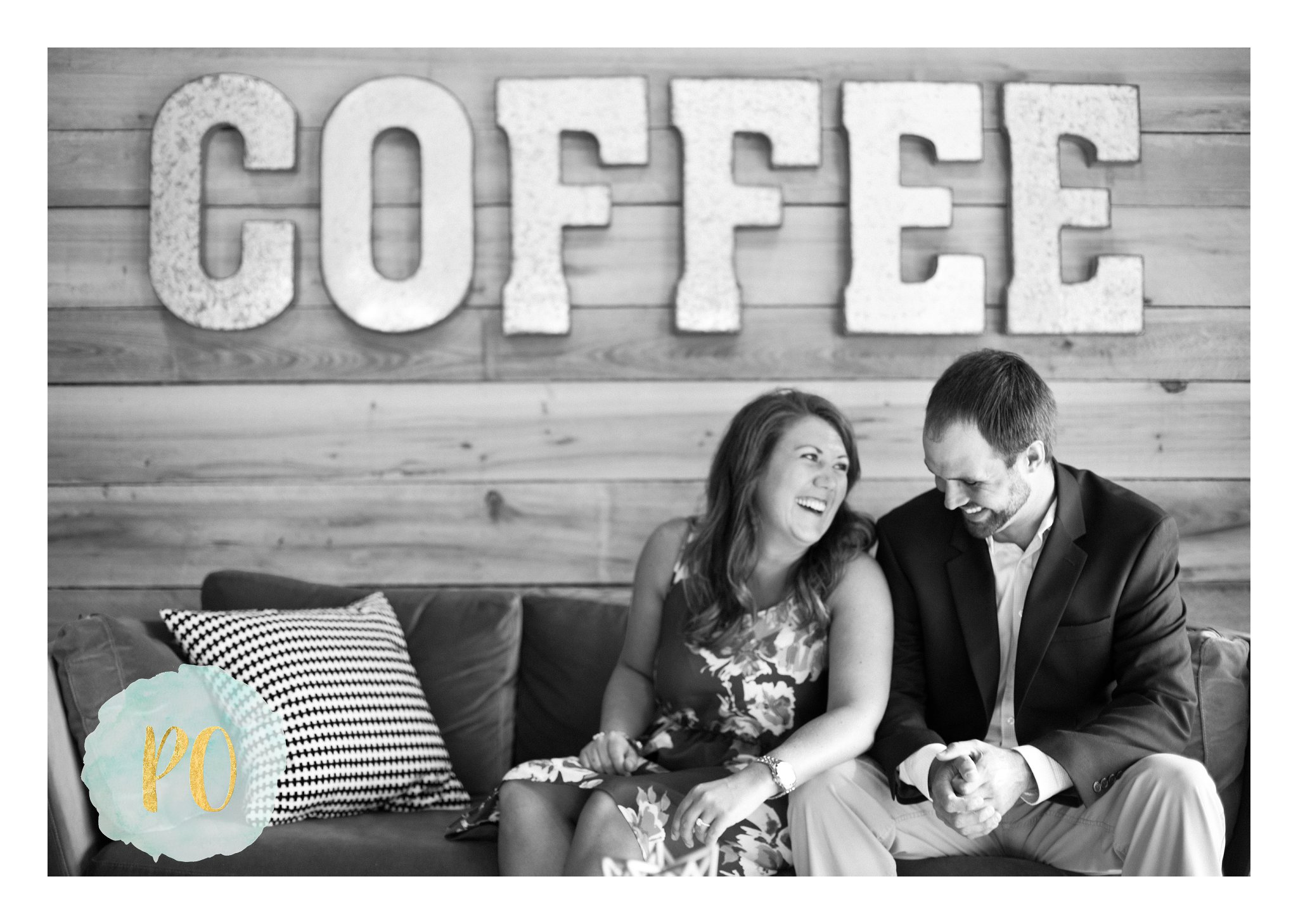 coffee-house-conway-sc-engagement-photos_0032.jpg