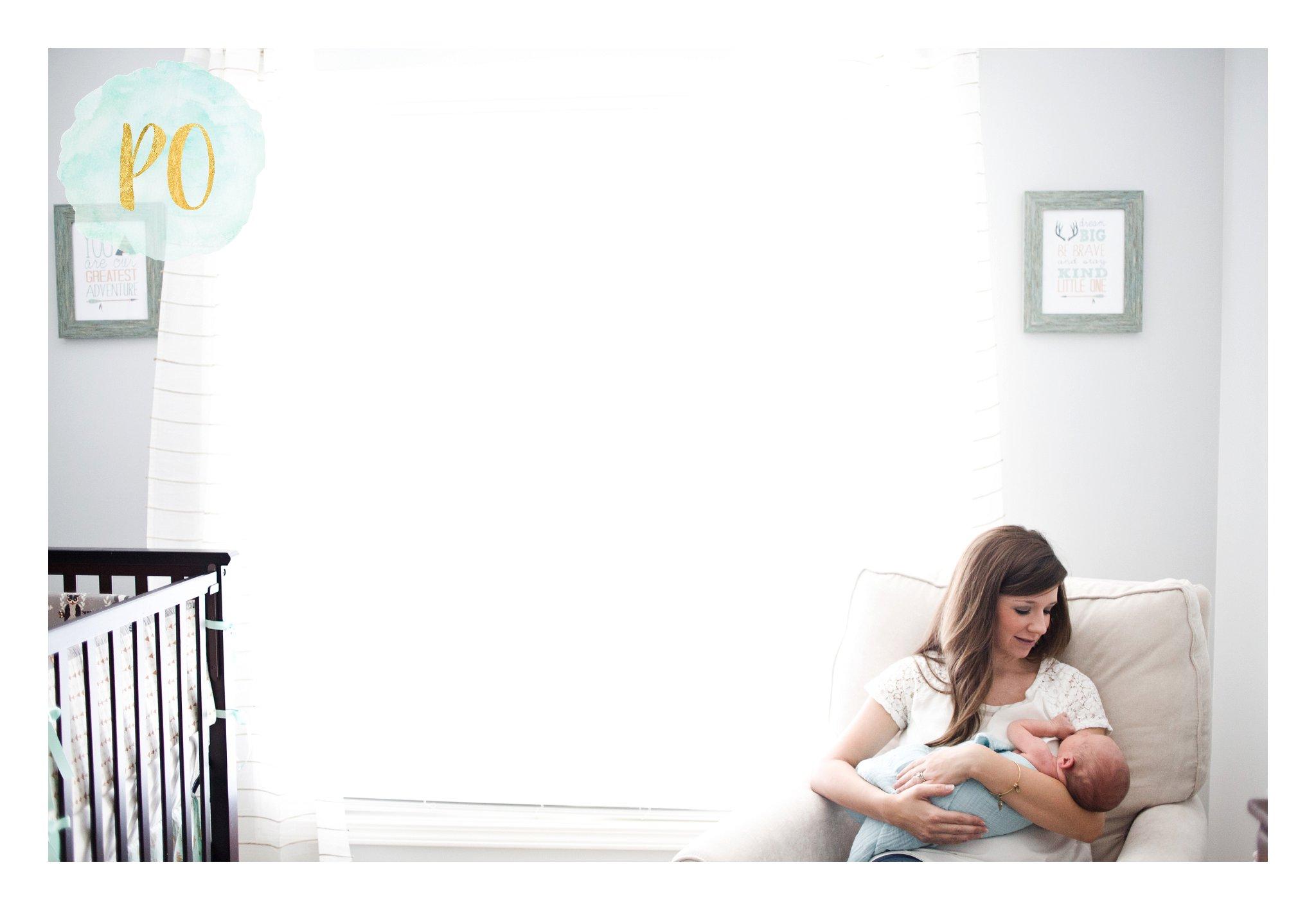 newborn-family-session-spartanburg-sc-photos_0012.jpg