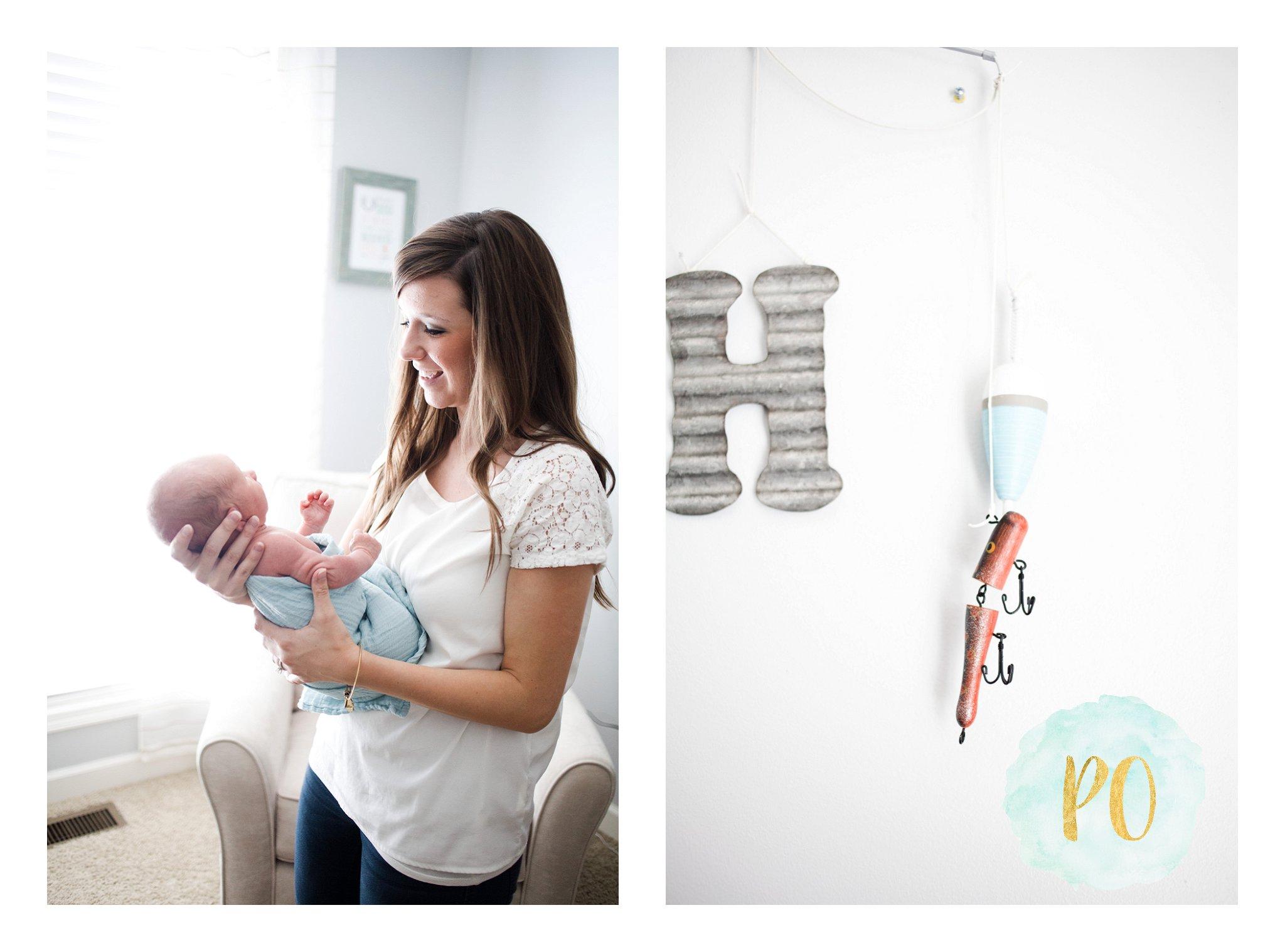 newborn-family-session-spartanburg-sc-photos_0014.jpg