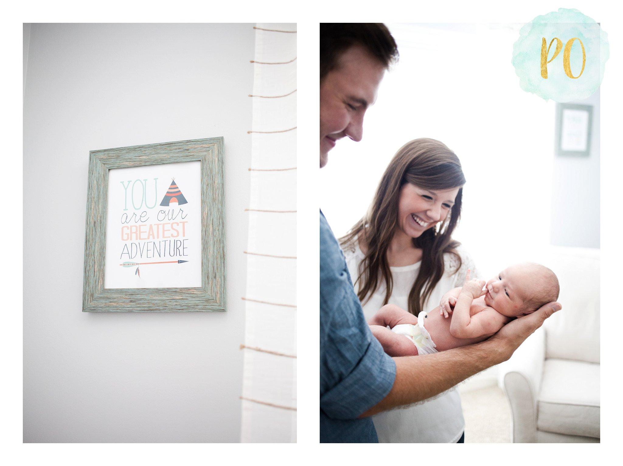newborn-family-session-spartanburg-sc-photos_0016.jpg