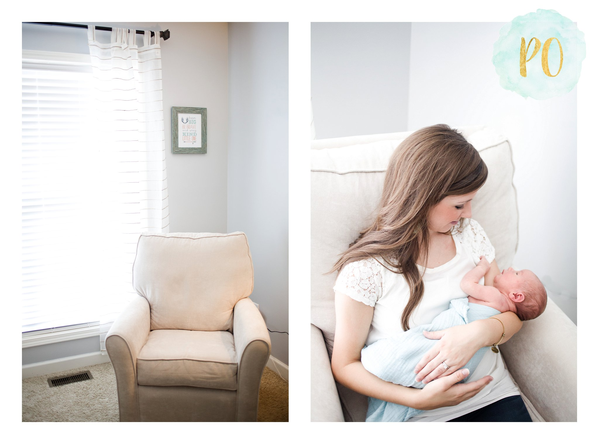 newborn-family-session-spartanburg-sc-photos_0017.jpg