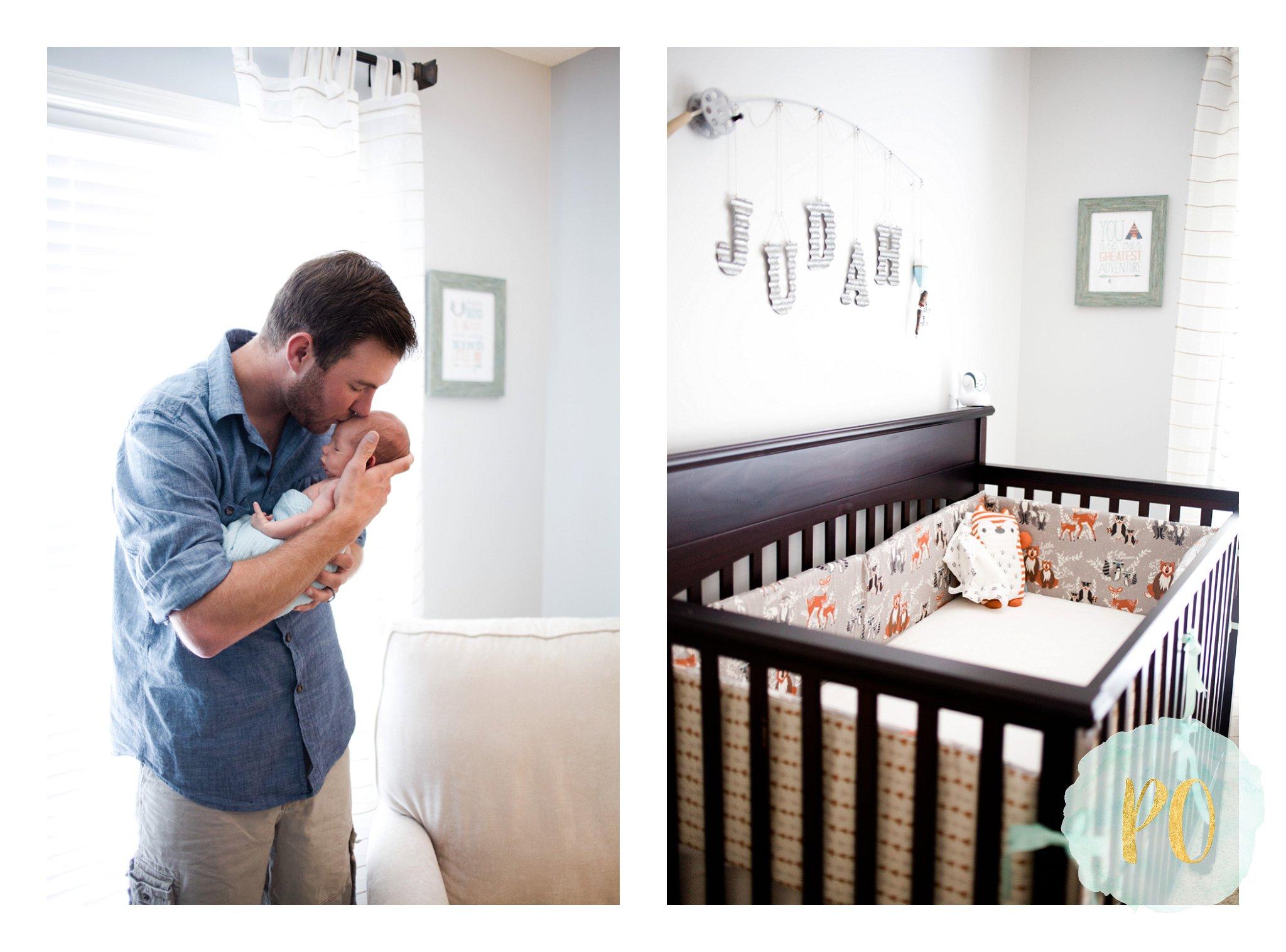 newborn-family-session-spartanburg-sc-photos_0019.jpg