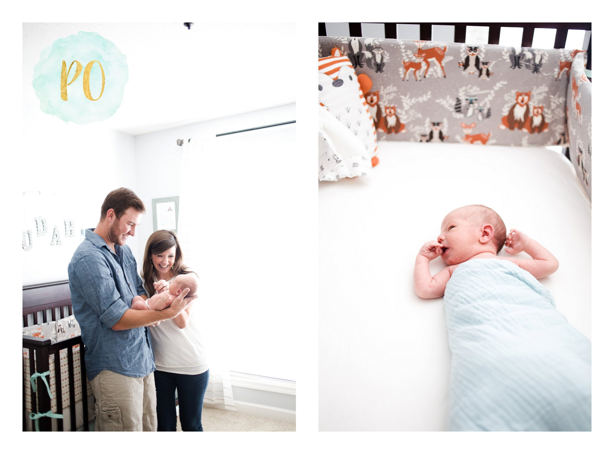newborn-family-session-spartanburg-sc-photos_0022.jpg