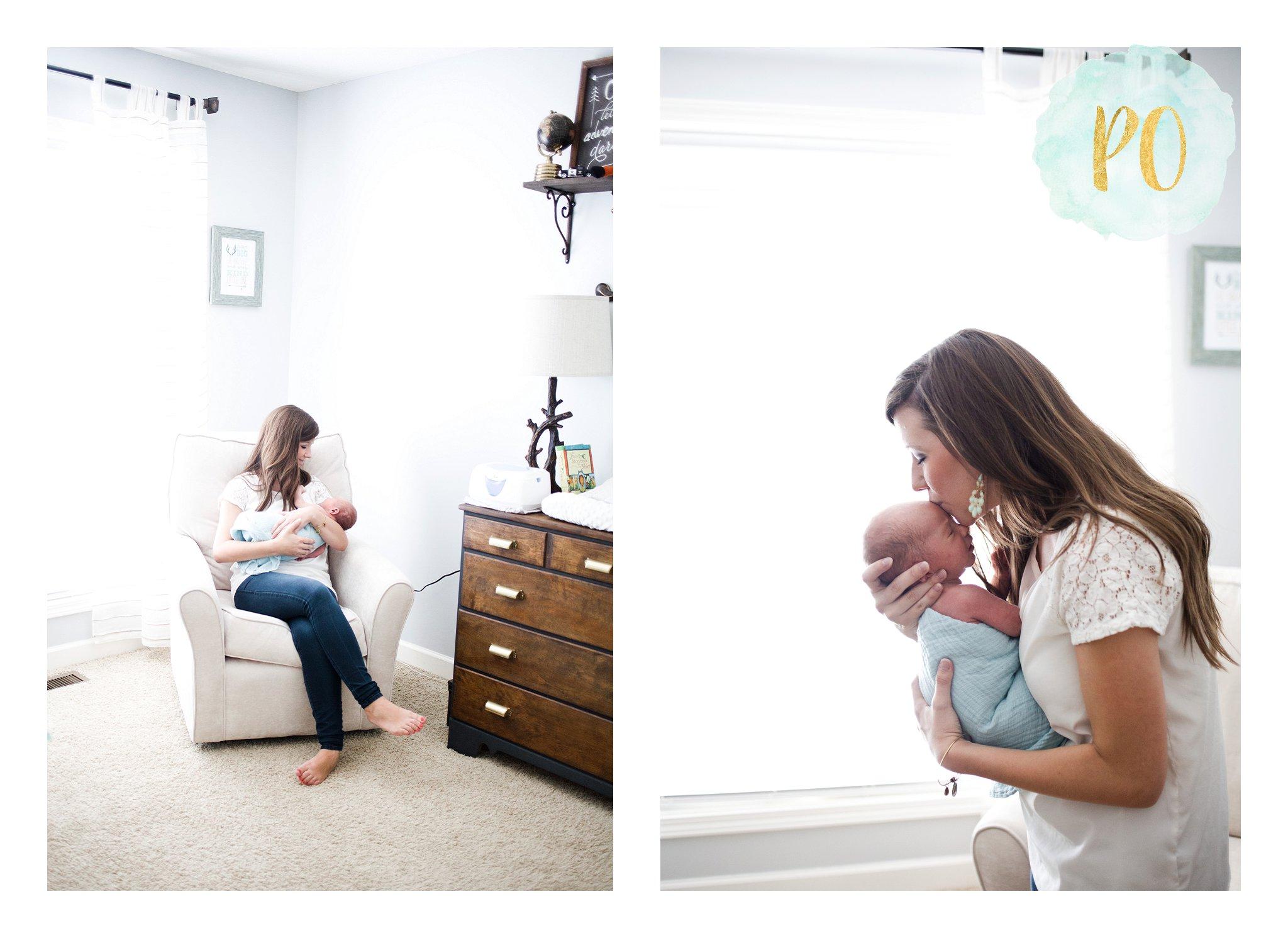 newborn-family-session-spartanburg-sc-photos_0021.jpg