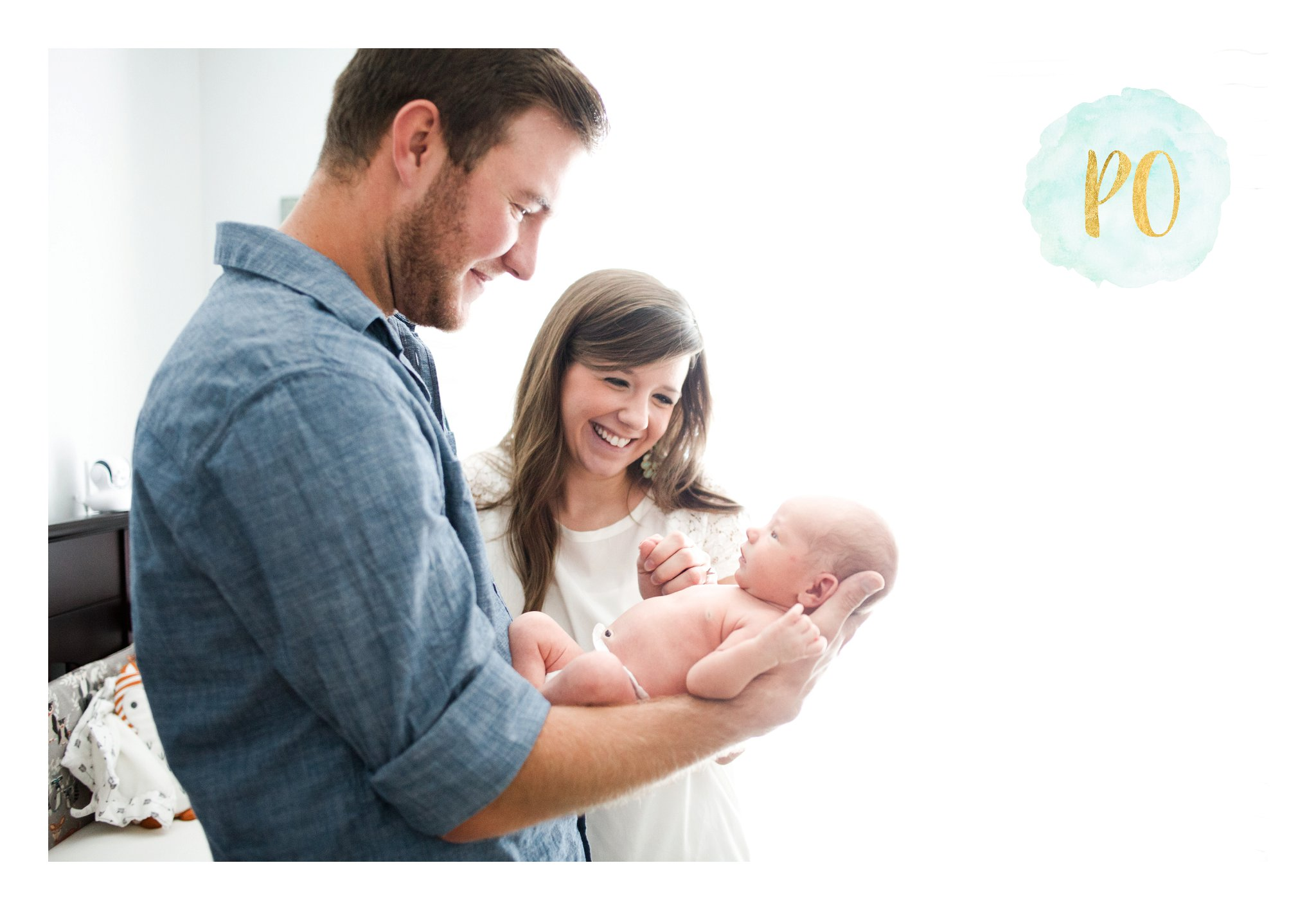 newborn-family-session-spartanburg-sc-photos_0023.jpg