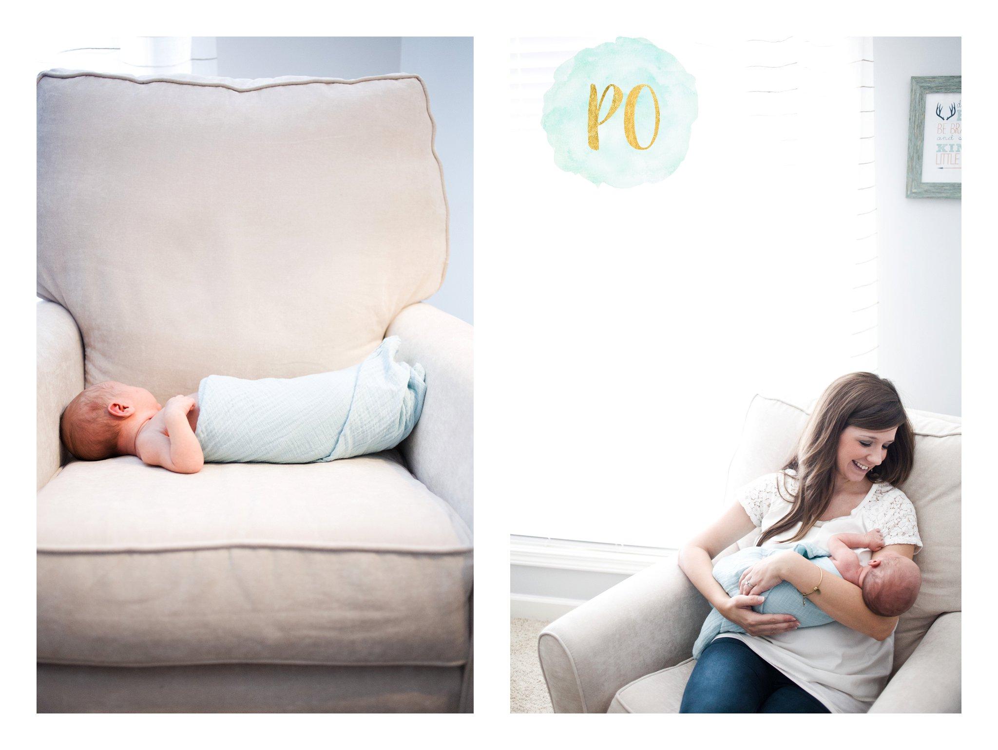 newborn-family-session-spartanburg-sc-photos_0025.jpg