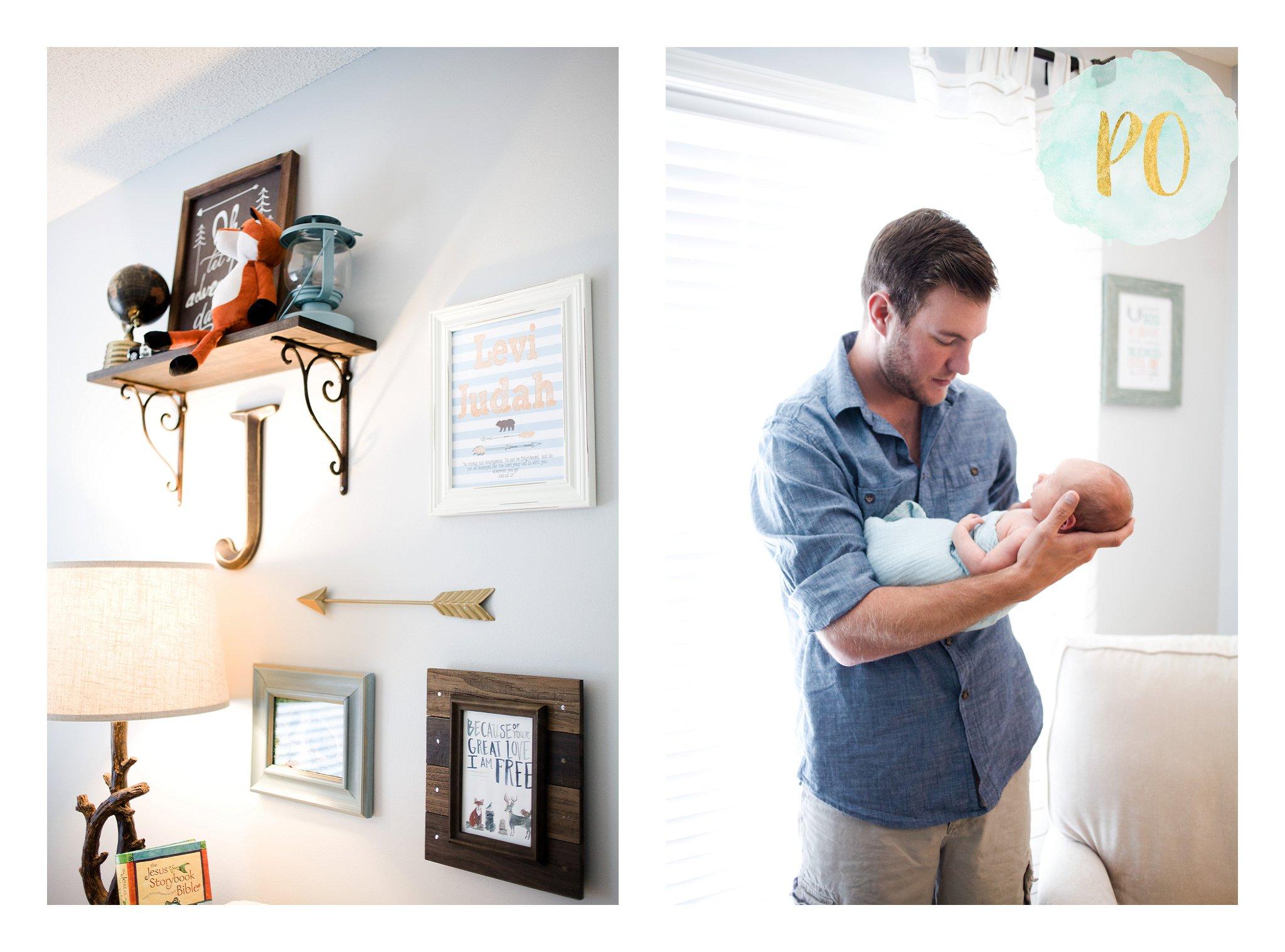 newborn-family-session-spartanburg-sc-photos_0024.jpg