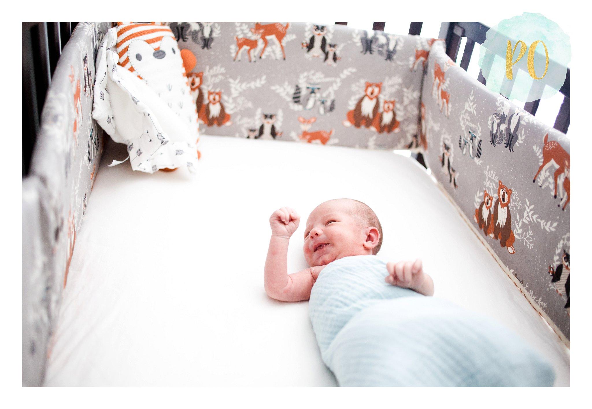 newborn-family-session-spartanburg-sc-photos_0027.jpg