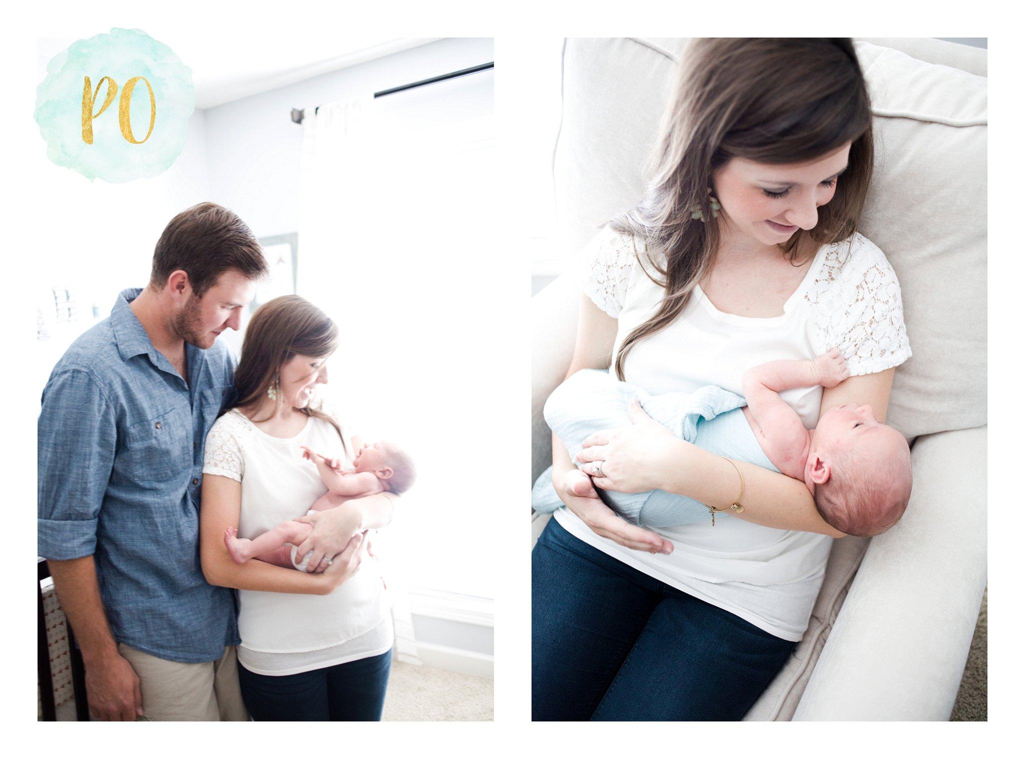 newborn-family-session-spartanburg-sc-photos_0030.jpg