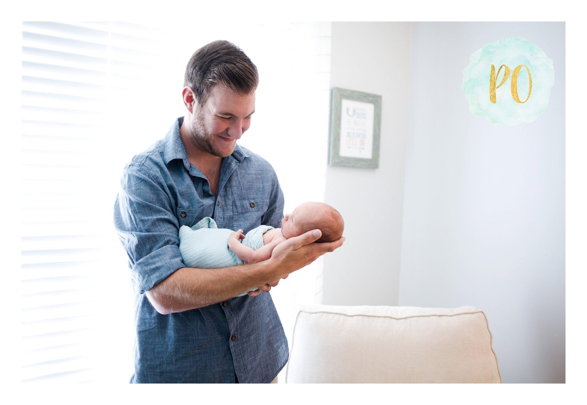 newborn-family-session-spartanburg-sc-photos_0032.jpg