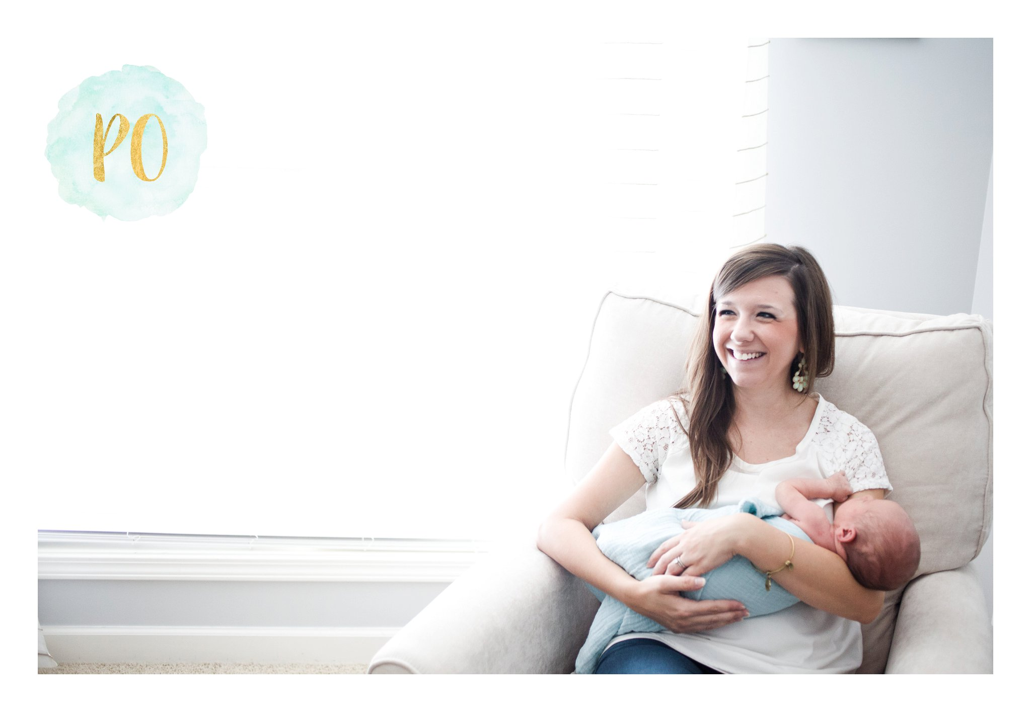 newborn-family-session-spartanburg-sc-photos_0035.jpg