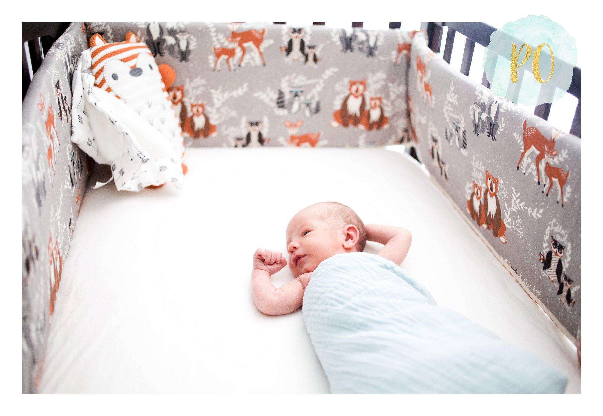 newborn-family-session-spartanburg-sc-photos_0036.jpg