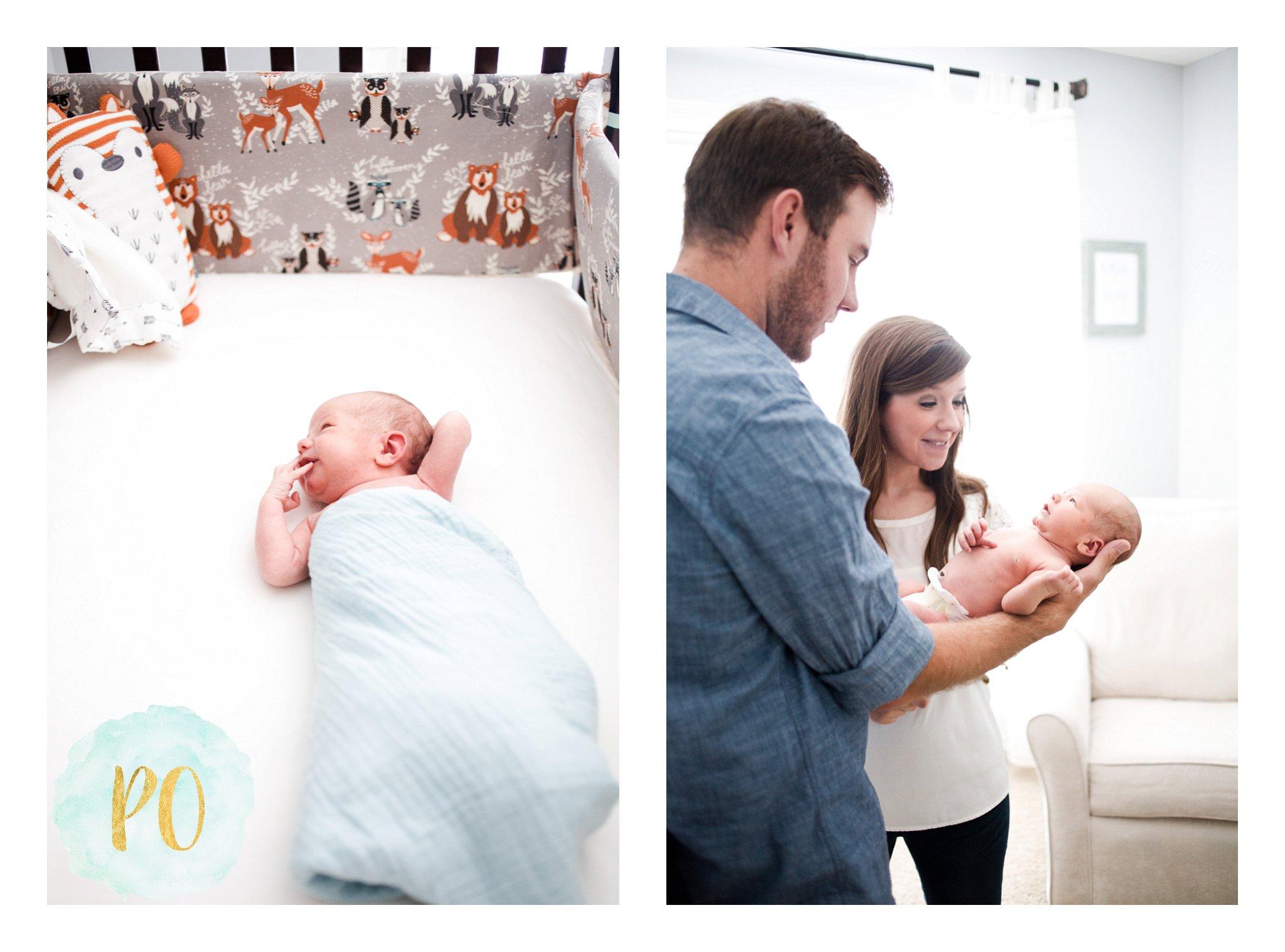 newborn-family-session-spartanburg-sc-photos_0039.jpg