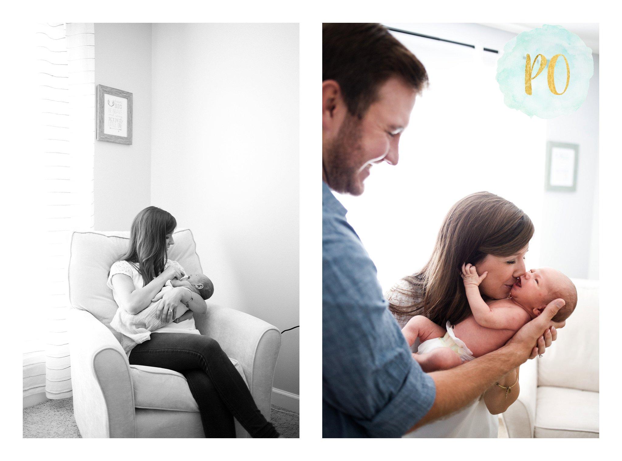 newborn-family-session-spartanburg-sc-photos_0041.jpg