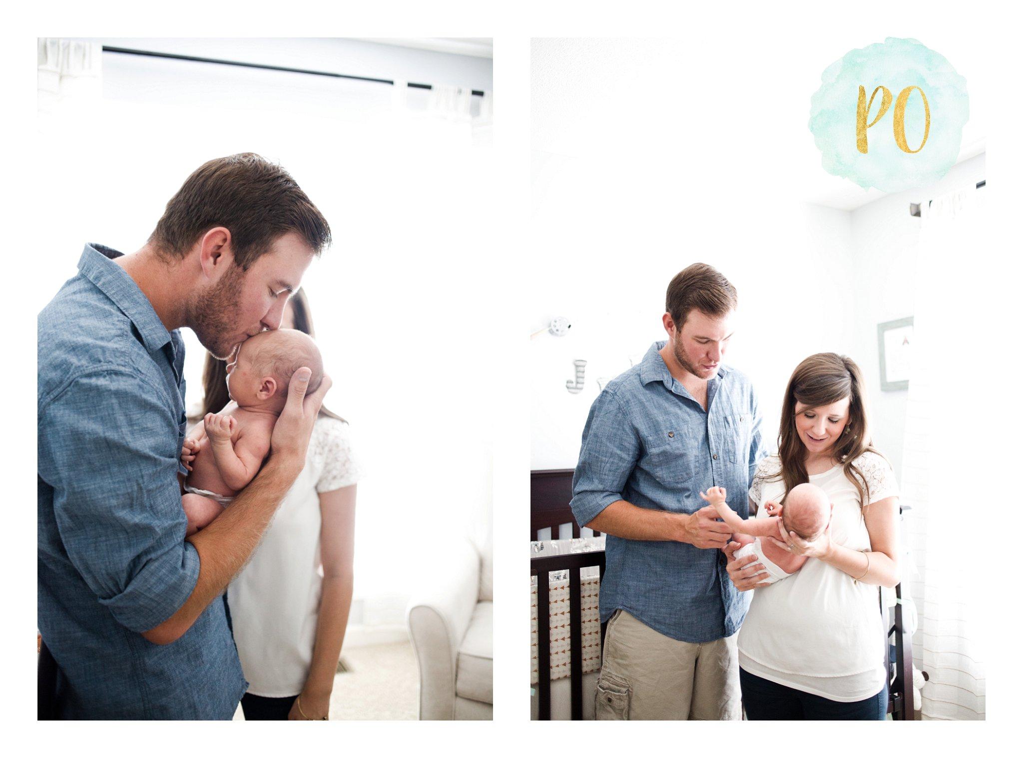 newborn-family-session-spartanburg-sc-photos_0042.jpg