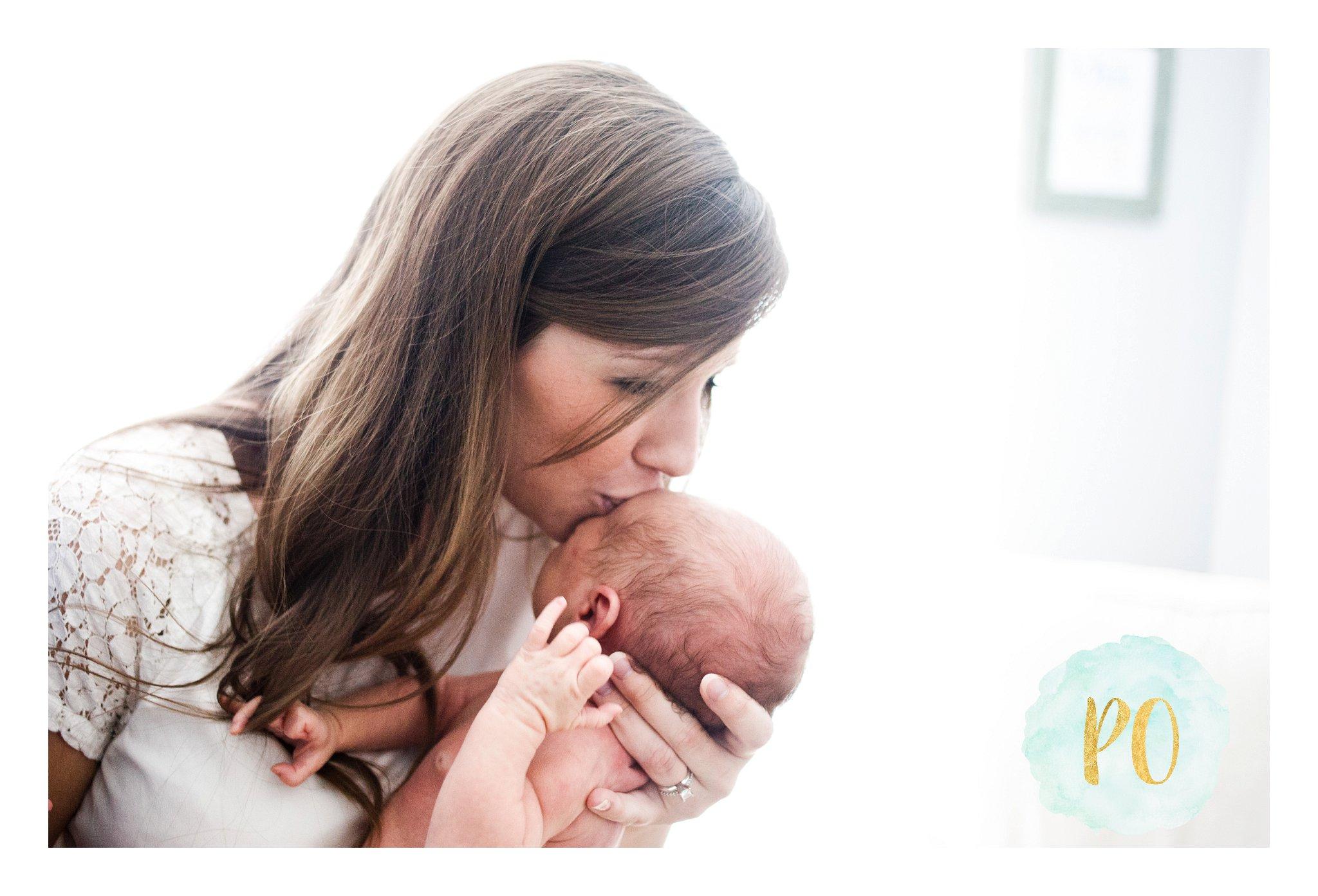 newborn-family-session-spartanburg-sc-photos_0043.jpg