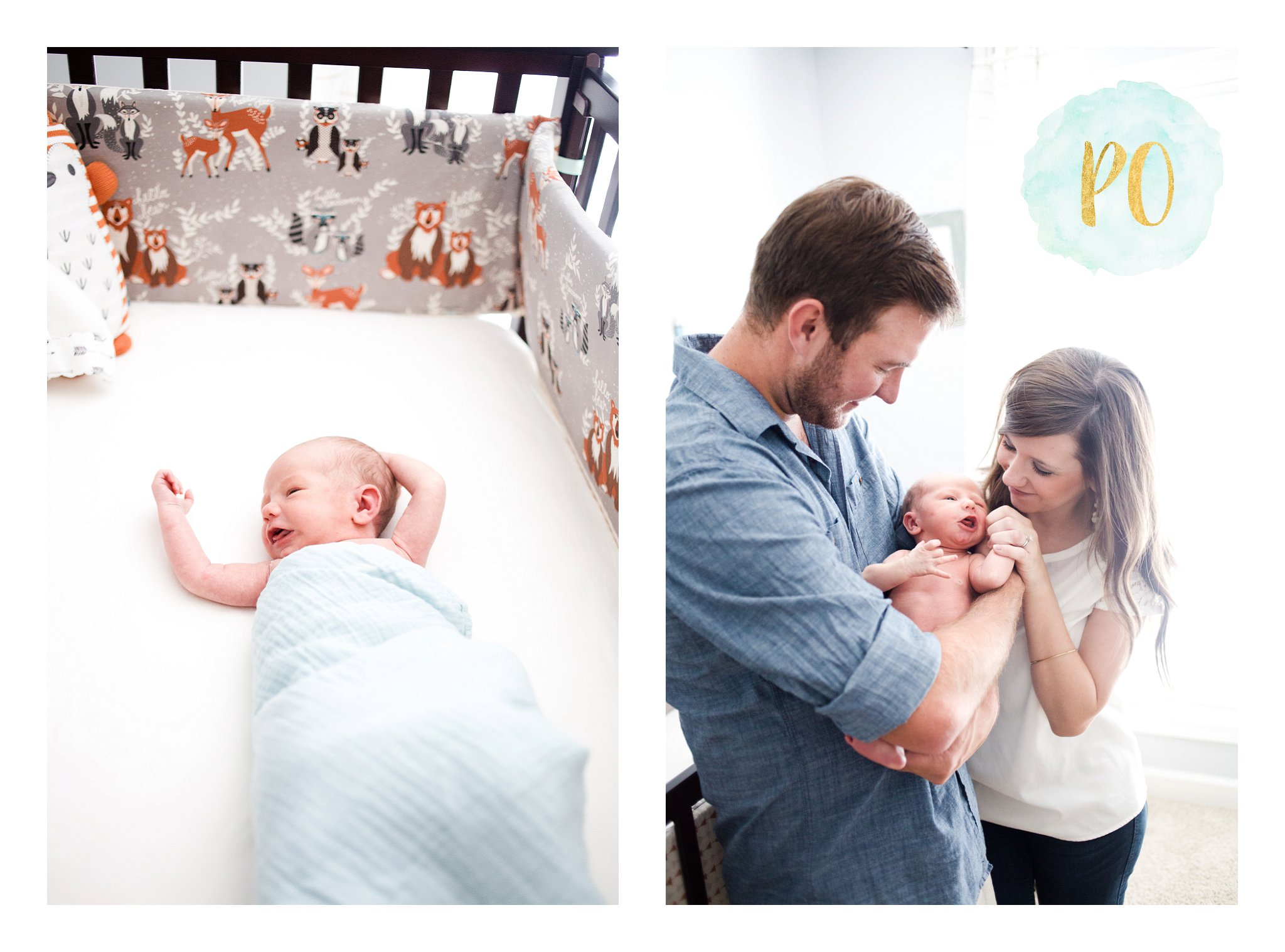 newborn-family-session-spartanburg-sc-photos_0045.jpg