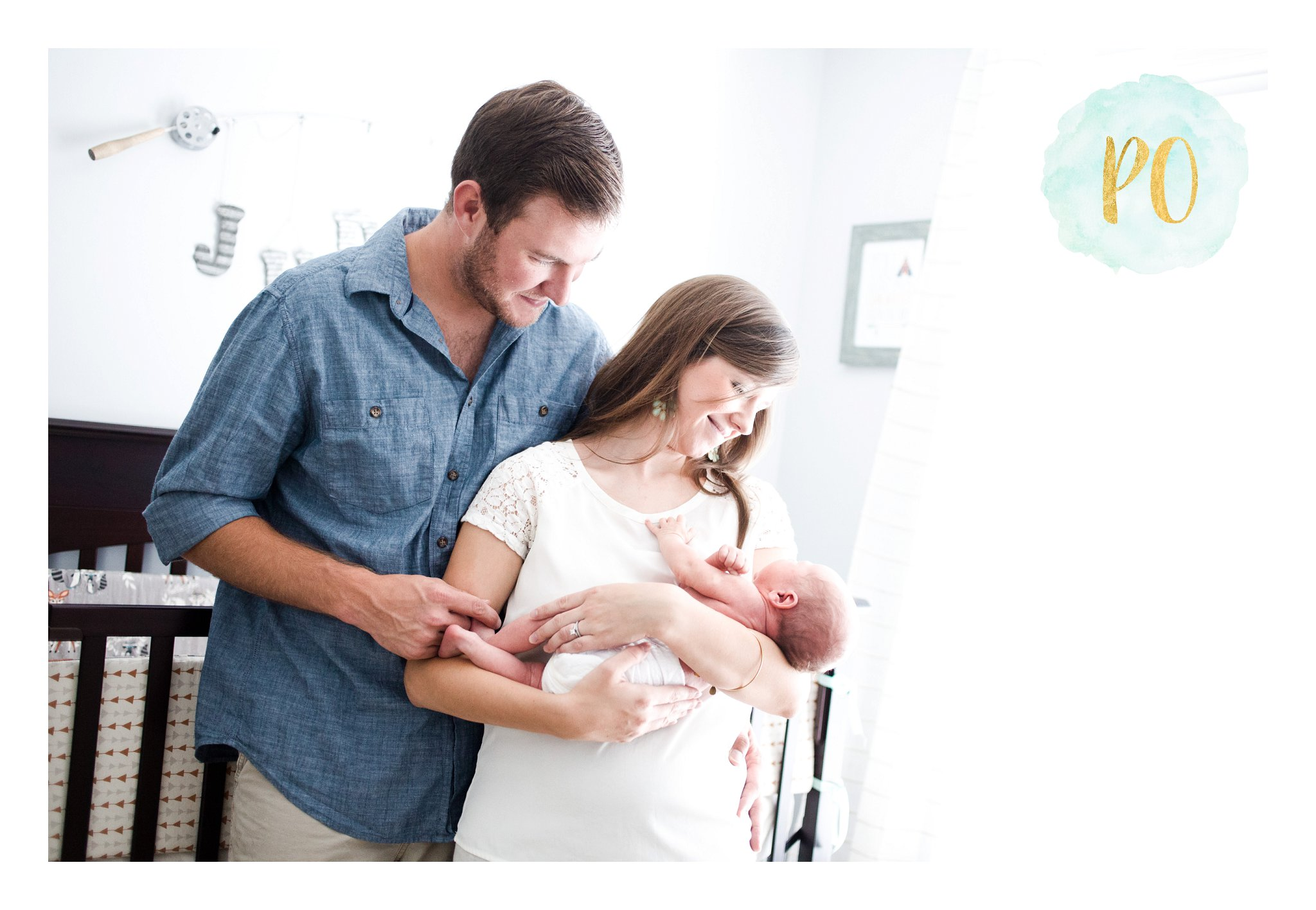 newborn-family-session-spartanburg-sc-photos_0047.jpg