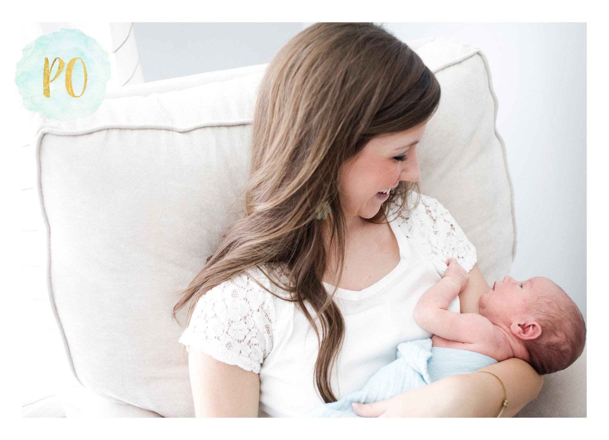 newborn-family-session-spartanburg-sc-photos_0052.jpg
