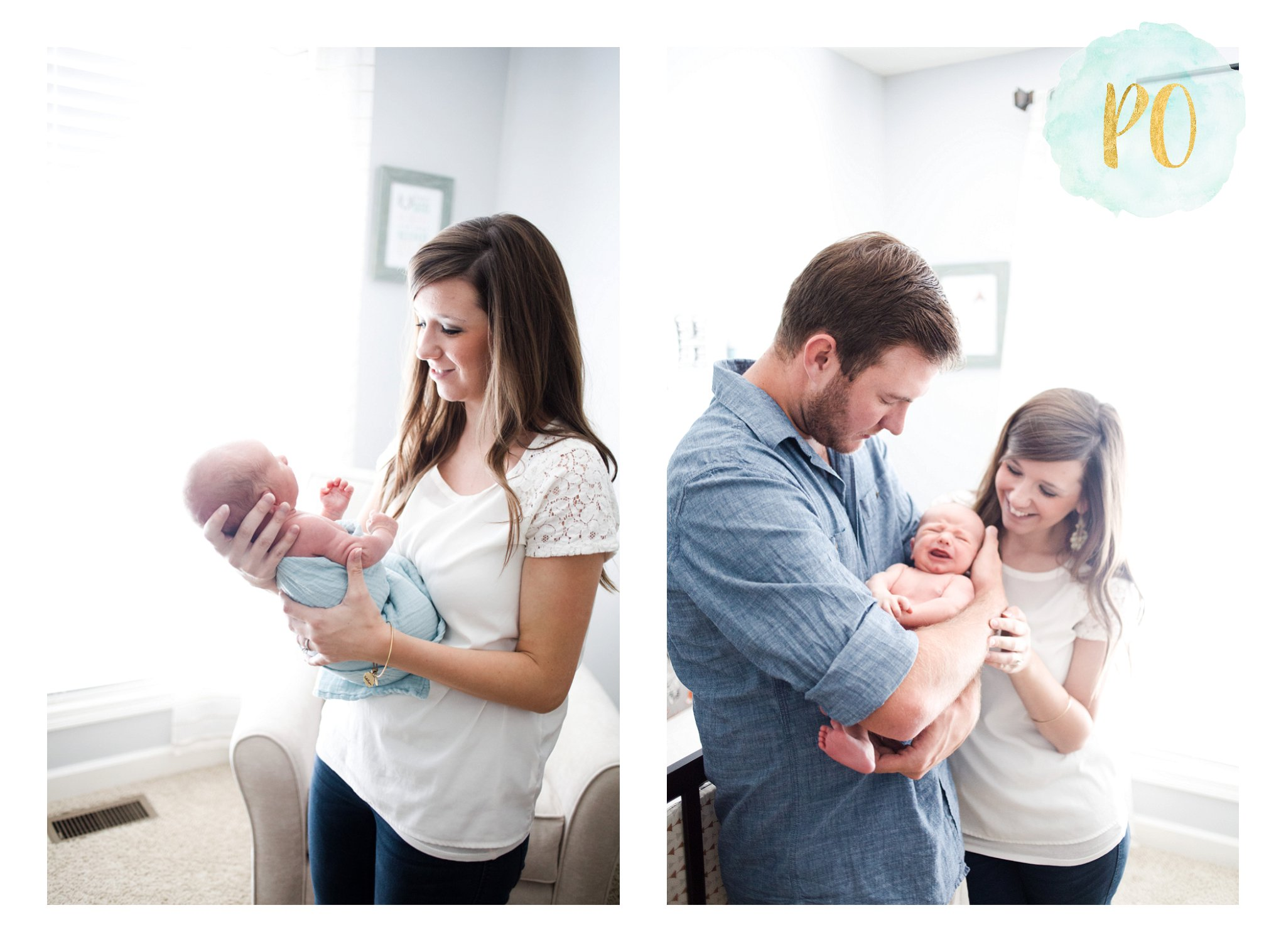newborn-family-session-spartanburg-sc-photos_0053.jpg