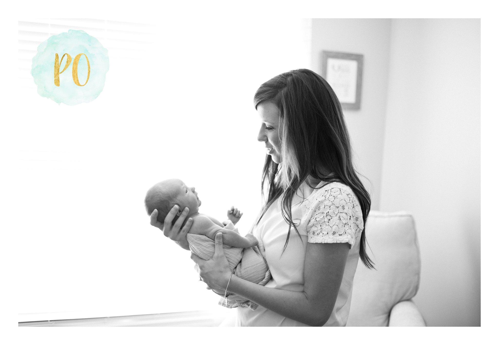 newborn-family-session-spartanburg-sc-photos_0057.jpg