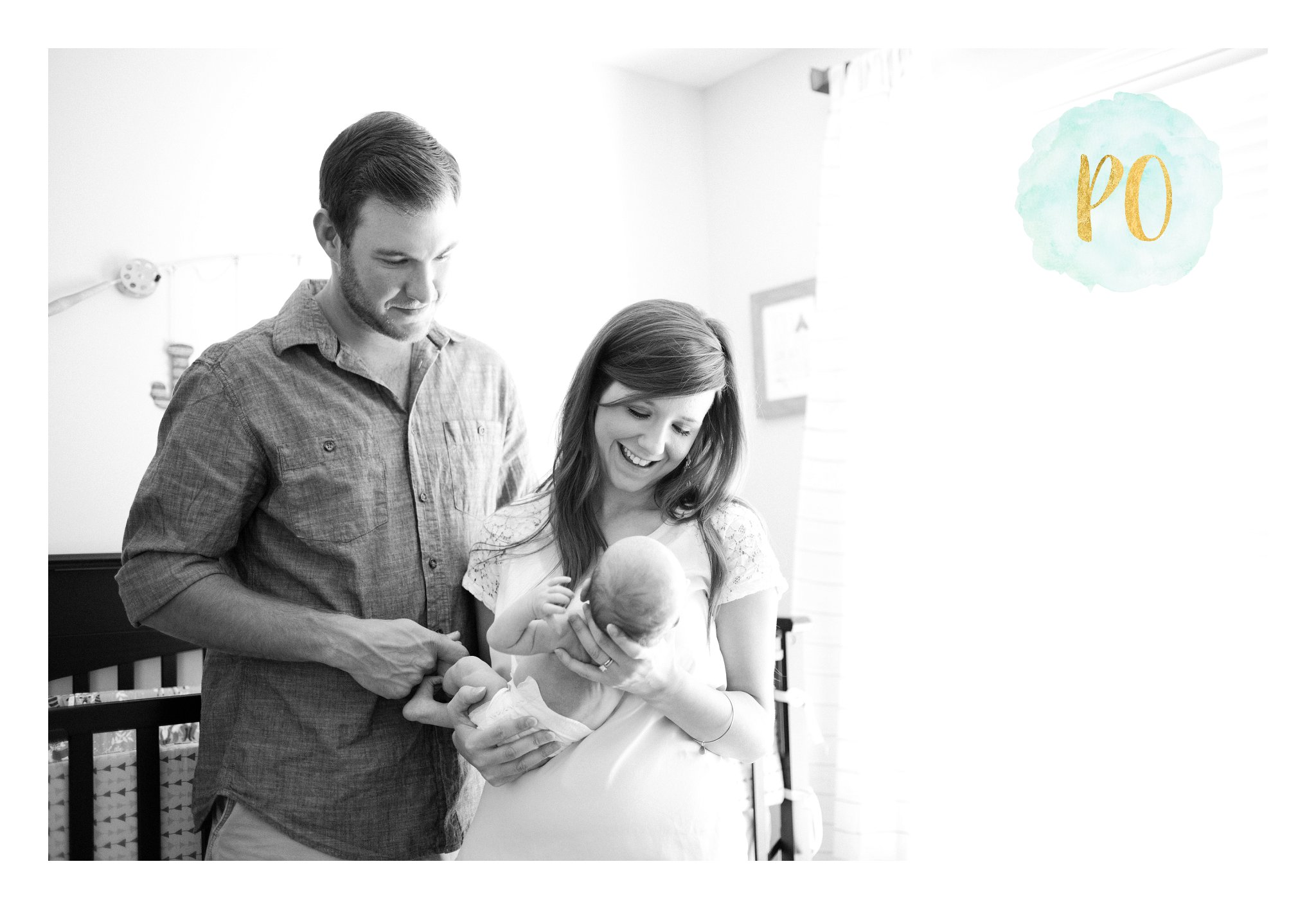 newborn-family-session-spartanburg-sc-photos_0058.jpg