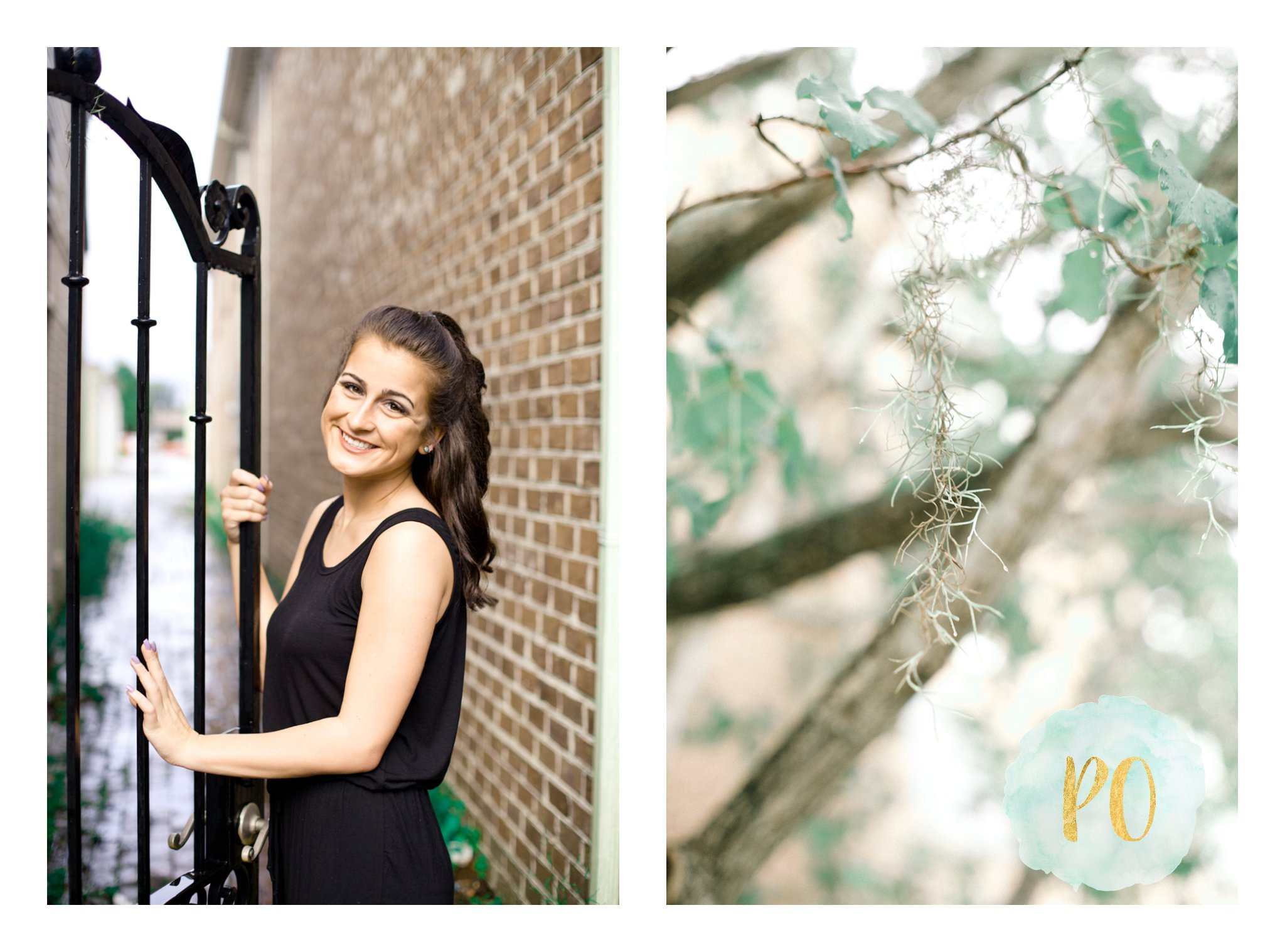 downtown-senior-session-conway-sc-myrtle-beach-photos_0016.jpg