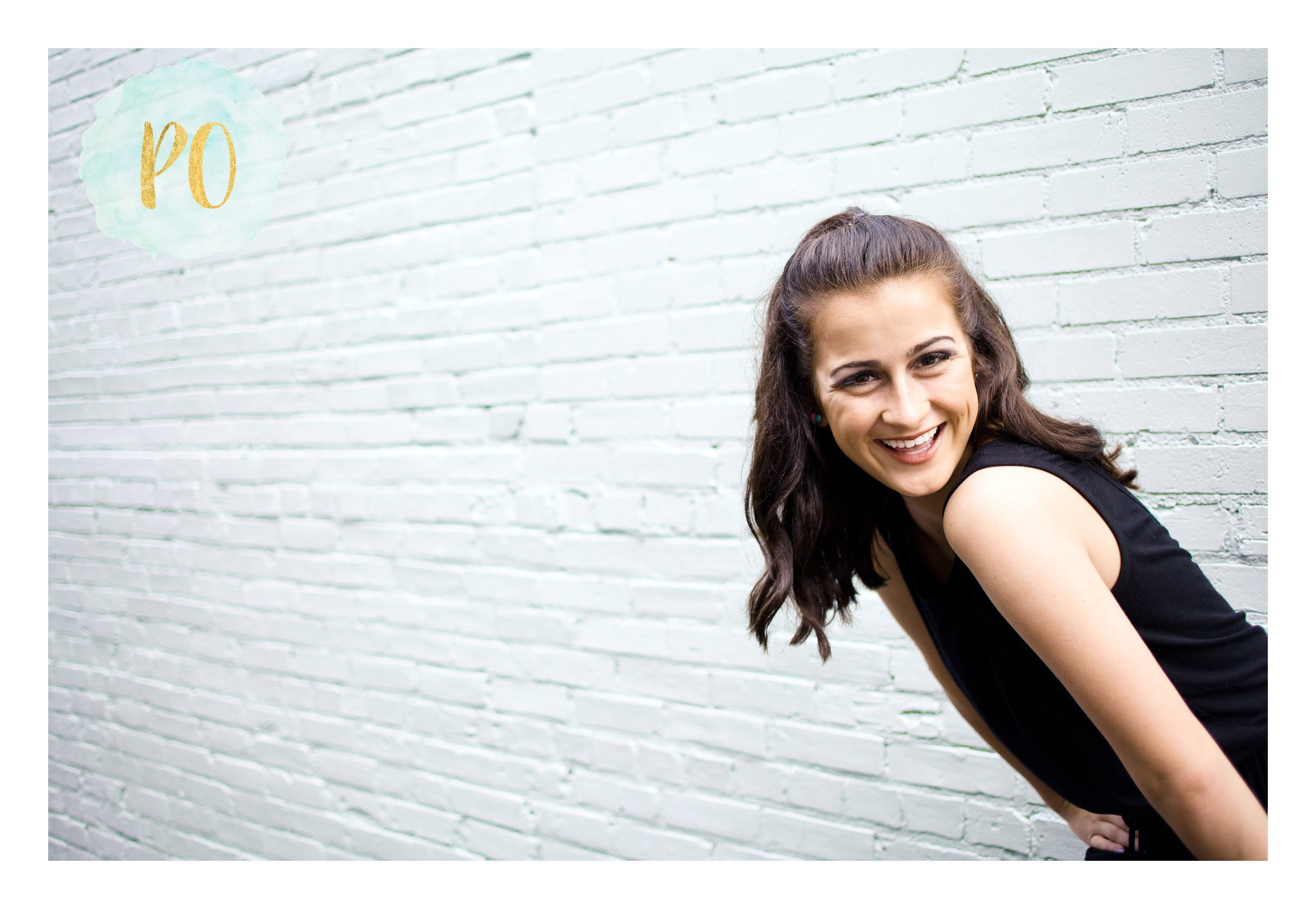 downtown-senior-session-conway-sc-myrtle-beach-photos_0024.jpg