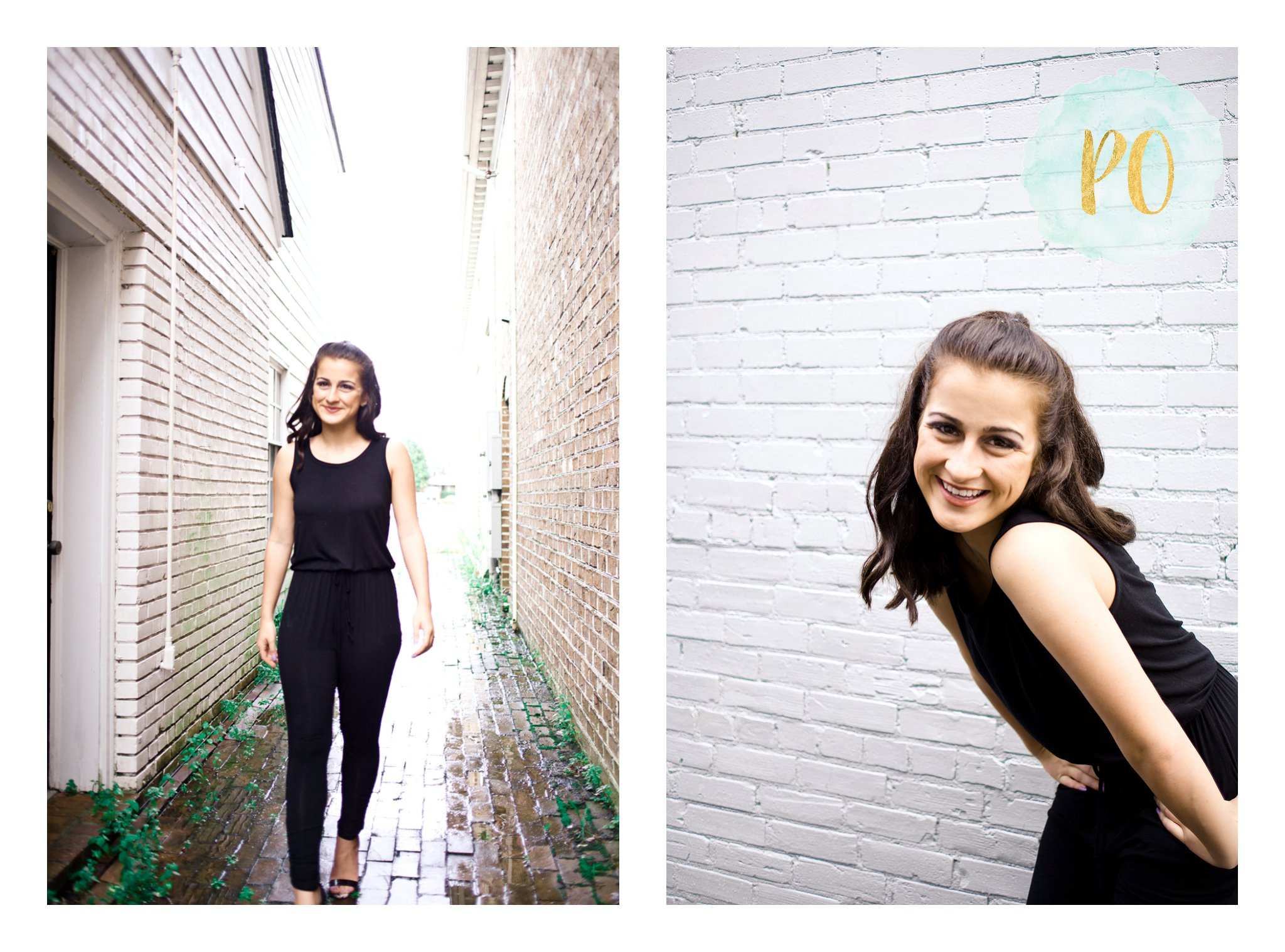 downtown-senior-session-conway-sc-myrtle-beach-photos_0030.jpg
