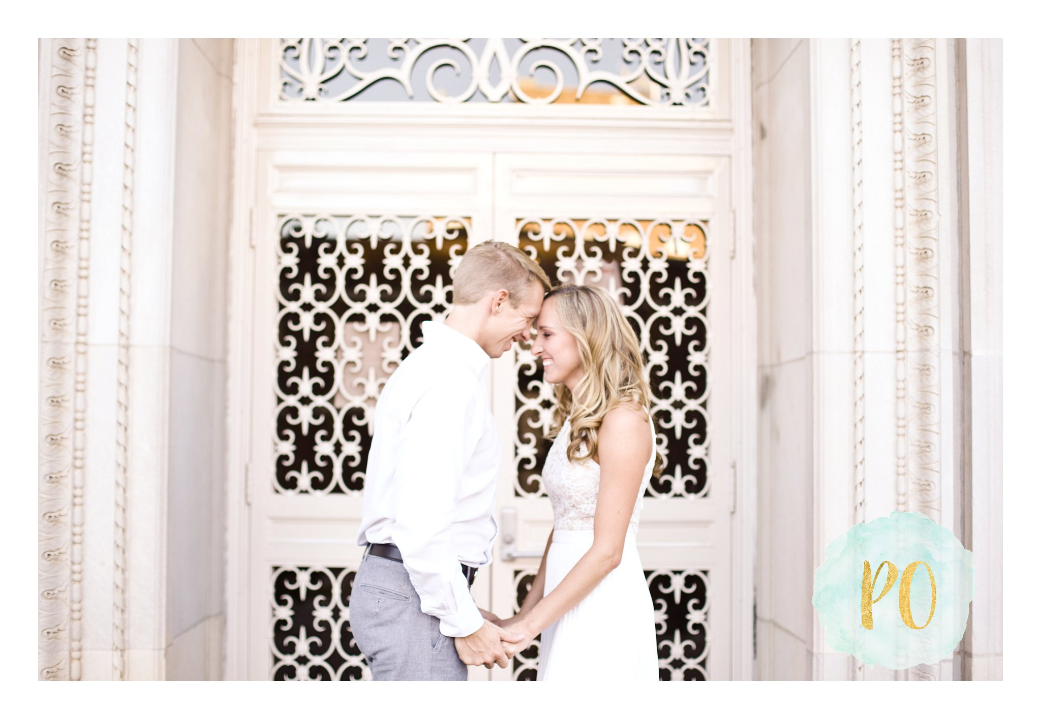 downtown-state-house-engagement-session-columbia-sc-photos_0032 (1).jpg
