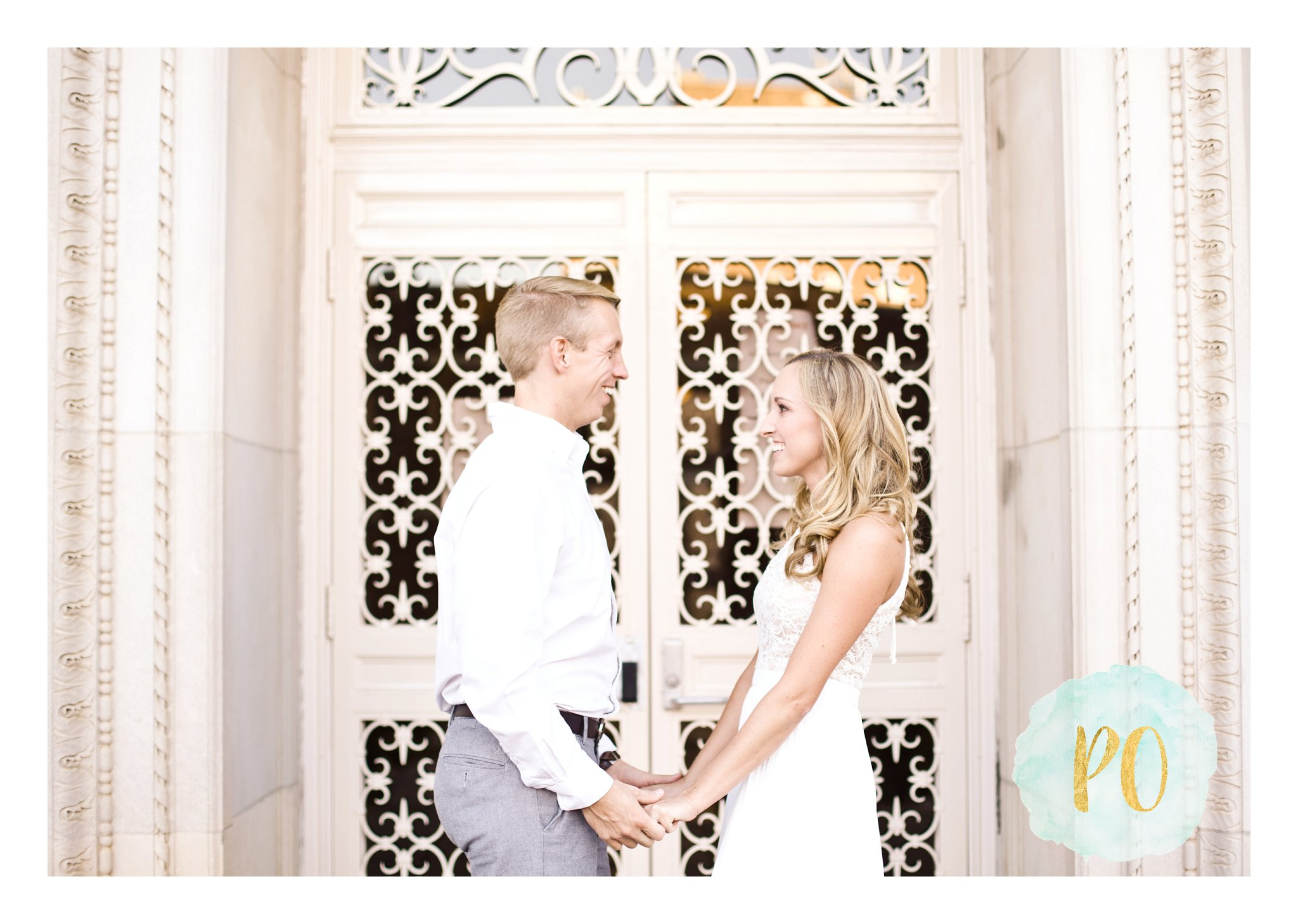 downtown-state-house-engagement-session-columbia-sc-photos_0032 (2).jpg
