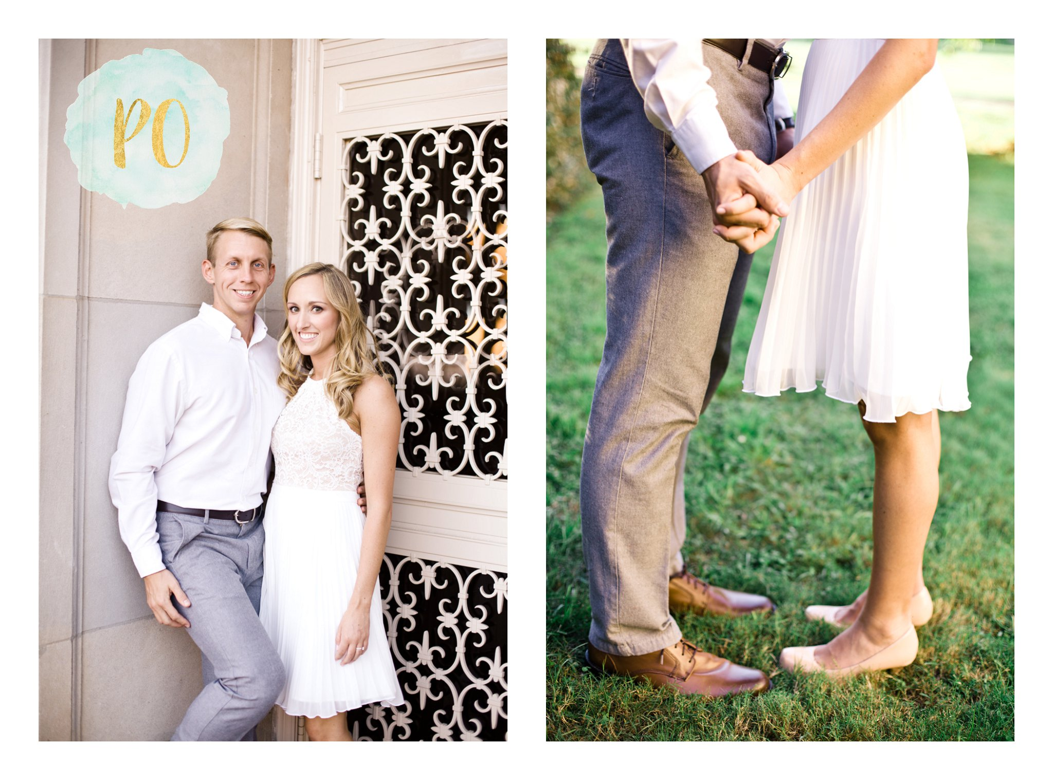 downtown-state-house-engagement-session-columbia-sc-photos_0032 (3).jpg