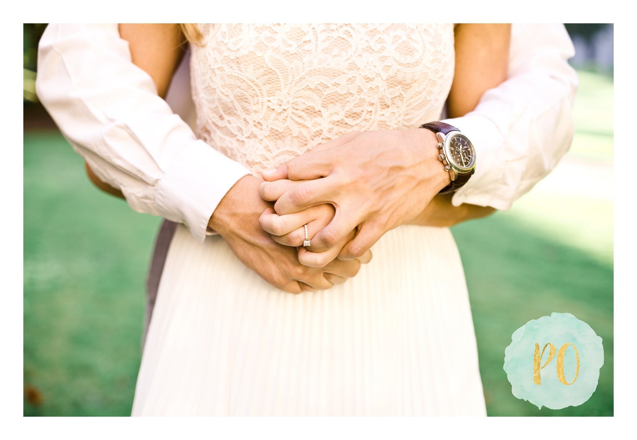 downtown-state-house-engagement-session-columbia-sc-photos_0032 (5).jpg