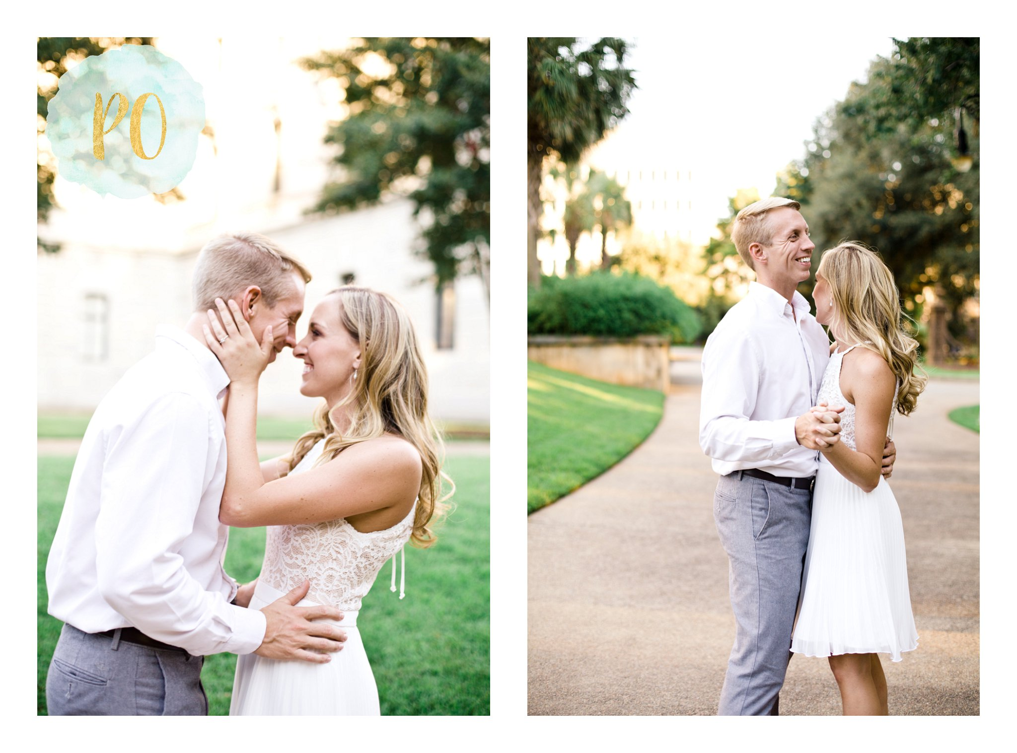 downtown-state-house-engagement-session-columbia-sc-photos_0032 (6).jpg