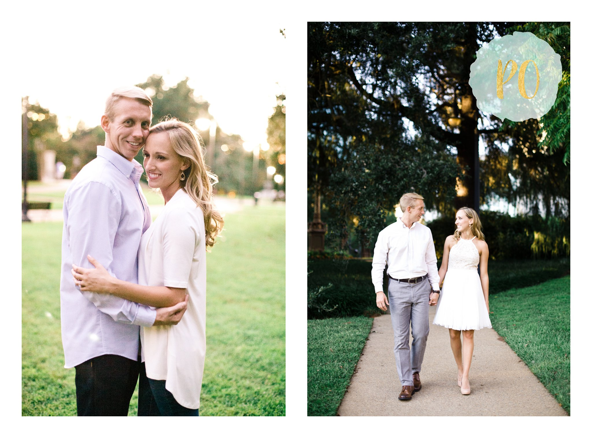 downtown-state-house-engagement-session-columbia-sc-photos_0032 (7).jpg