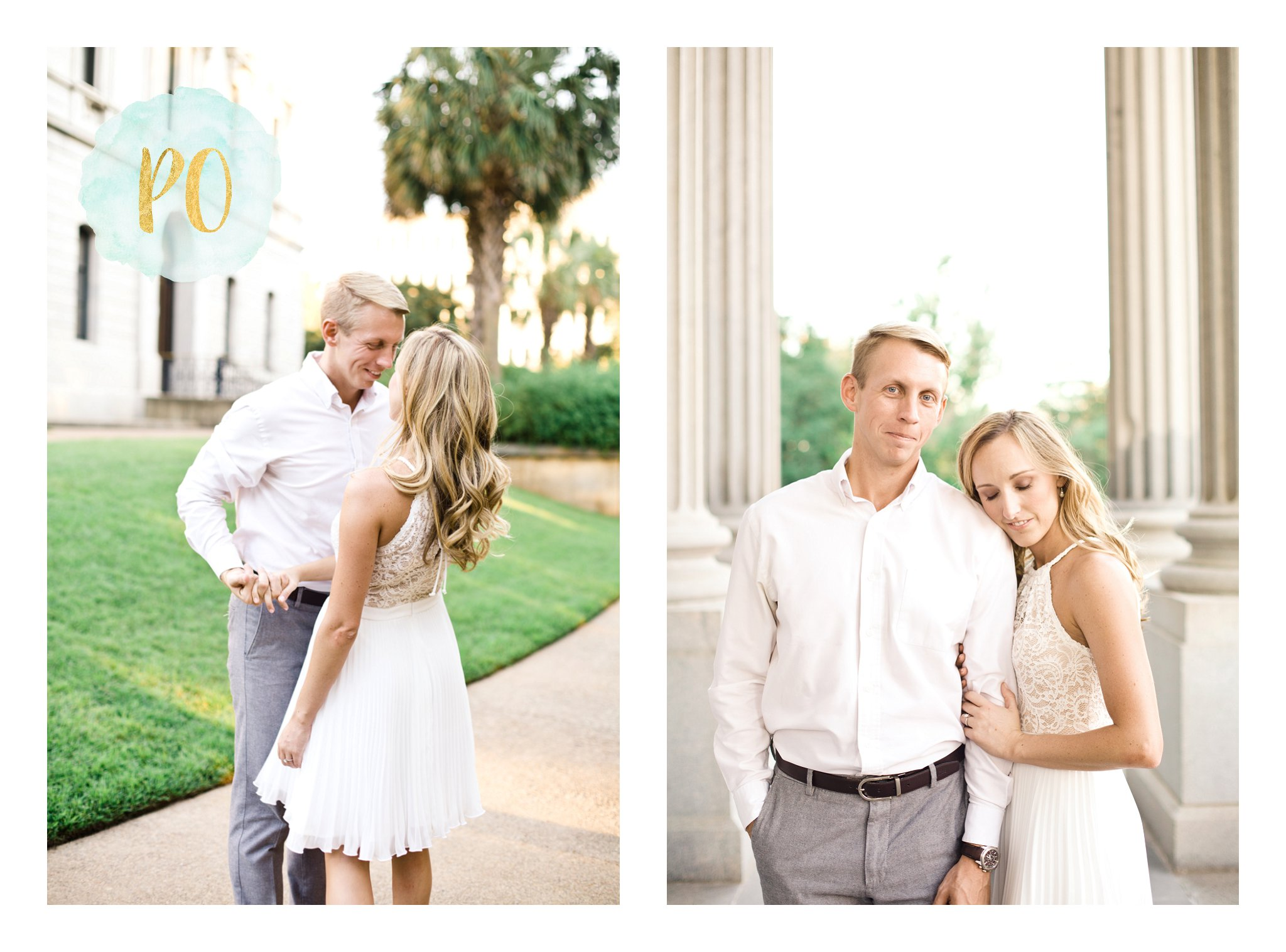 downtown-state-house-engagement-session-columbia-sc-photos_0032 (13).jpg