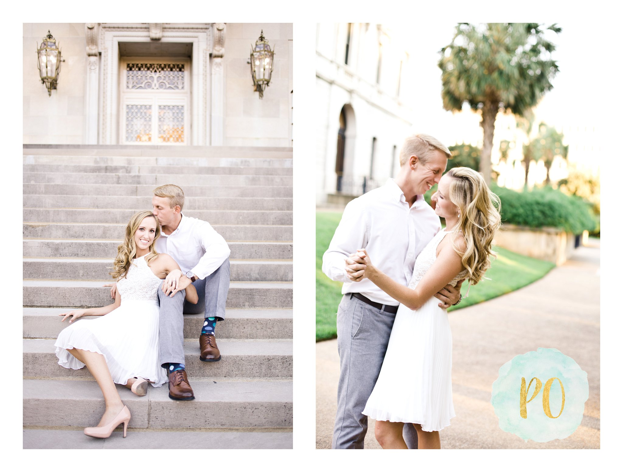downtown-state-house-engagement-session-columbia-sc-photos_0032 (14).jpg